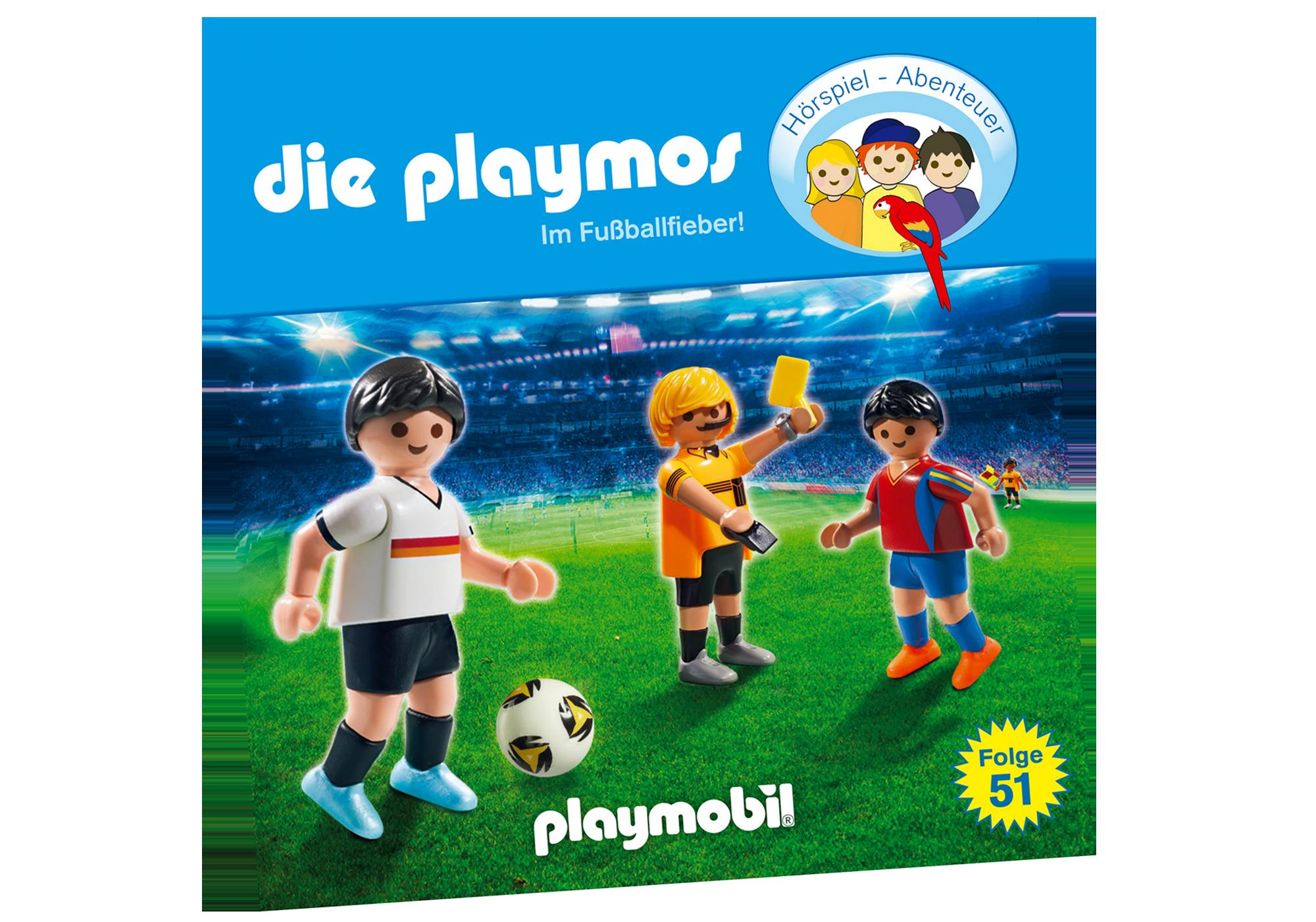 http://media.playmobil.com/i/playmobil/80258_product_detail