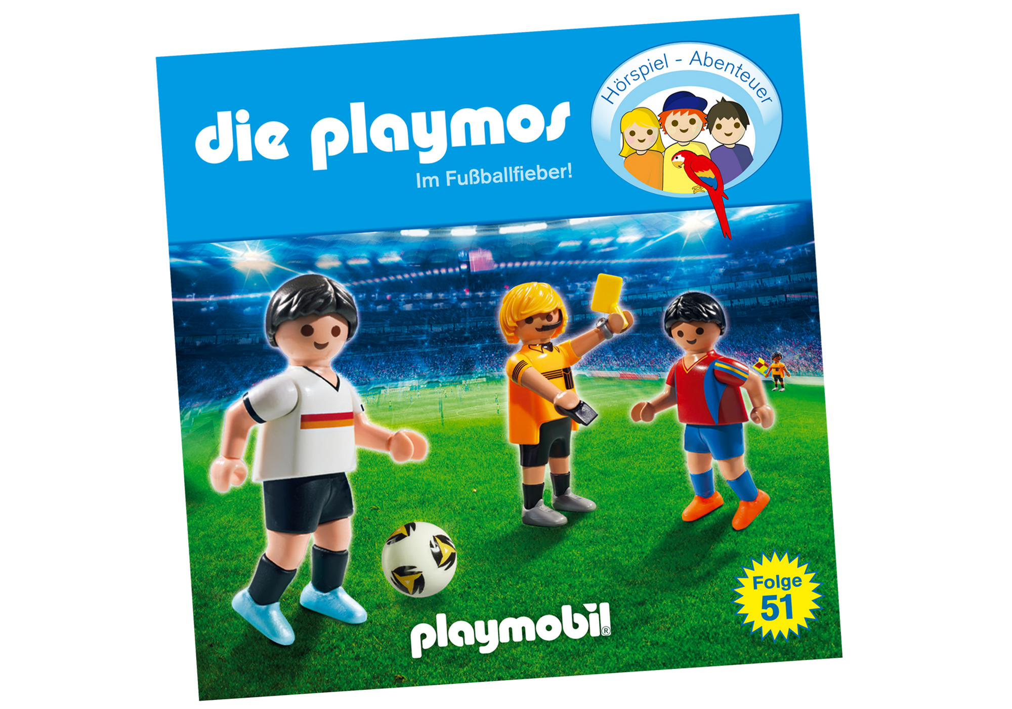 http://media.playmobil.com/i/playmobil/80258_product_detail