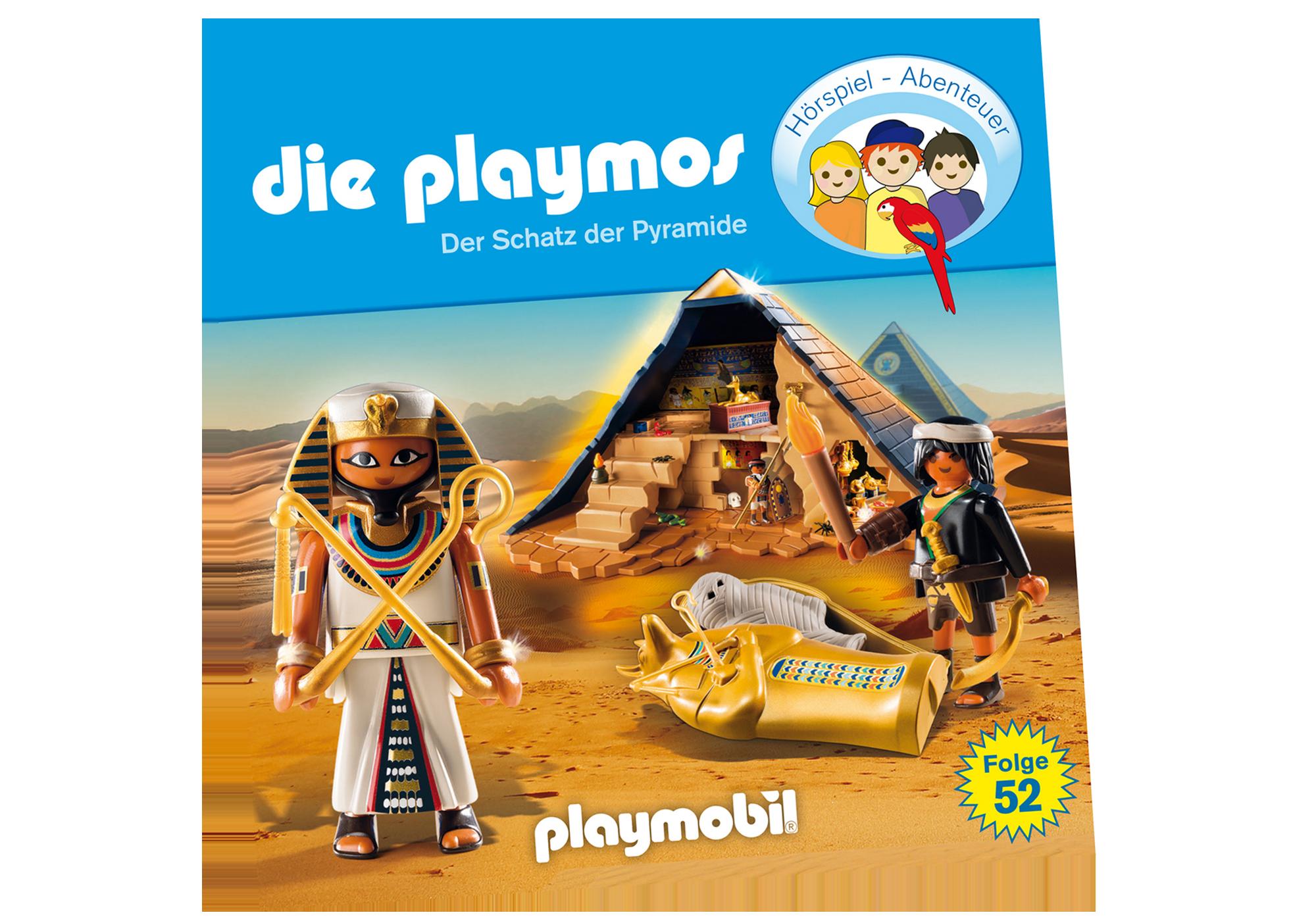 http://media.playmobil.com/i/playmobil/80259_product_detail/Der Schatz der Pyramide - Folge 52