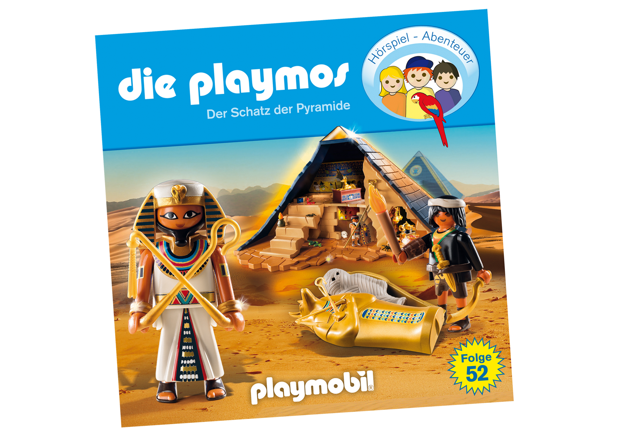 http://media.playmobil.com/i/playmobil/80259_product_detail