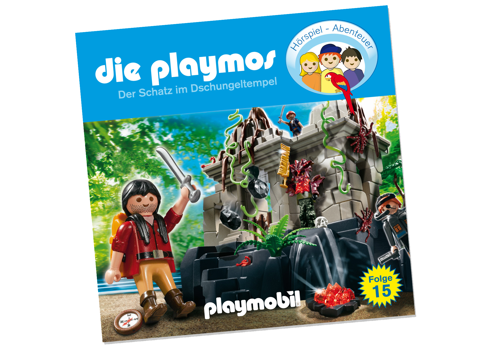 http://media.playmobil.com/i/playmobil/80260_product_detail