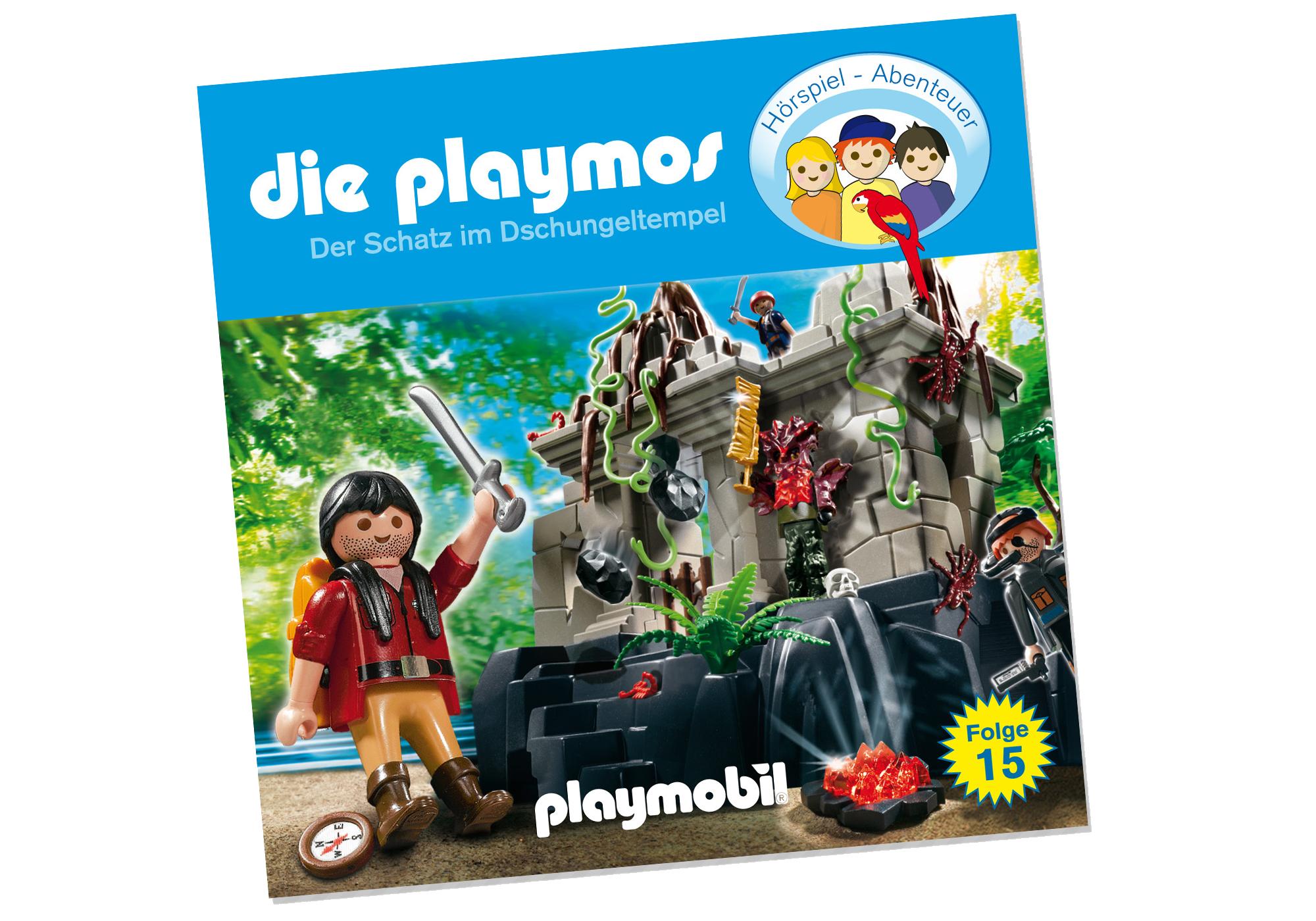 http://media.playmobil.com/i/playmobil/80260_product_detail