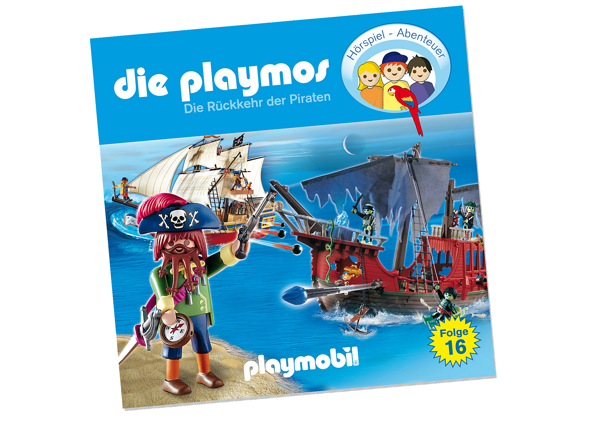 http://media.playmobil.com/i/playmobil/80262_product_detail/Die Rückkehr der Piraten (16) - CD