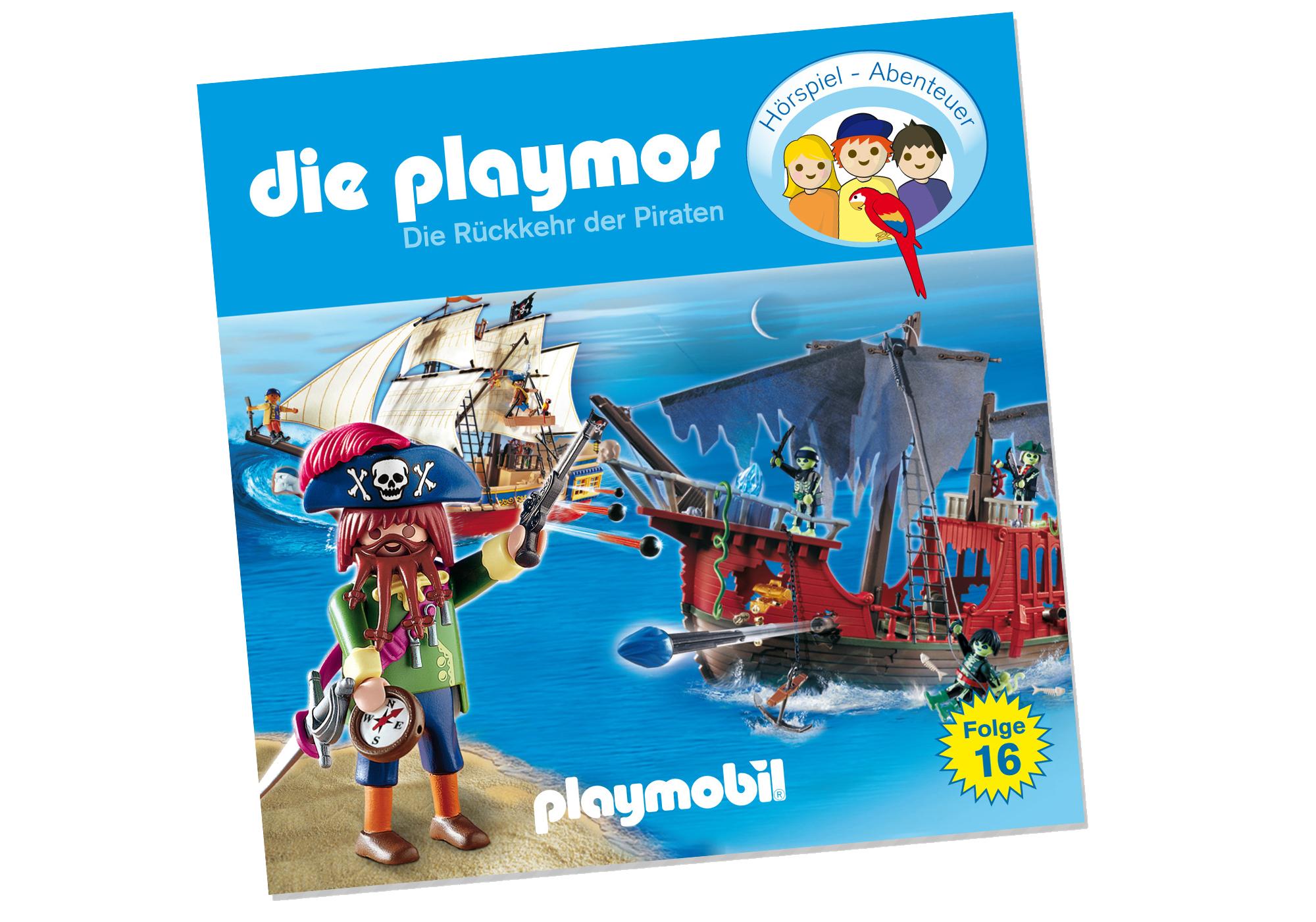 http://media.playmobil.com/i/playmobil/80262_product_detail