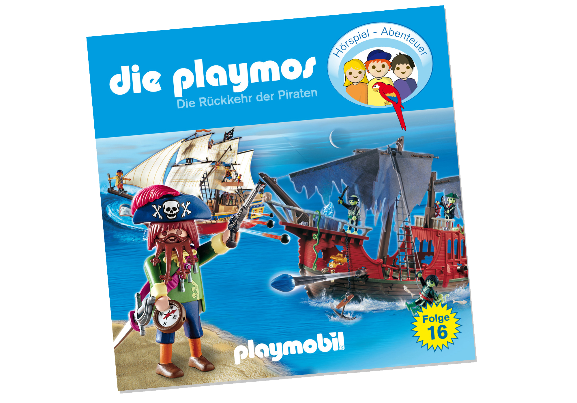 http://media.playmobil.com/i/playmobil/80262_product_detail