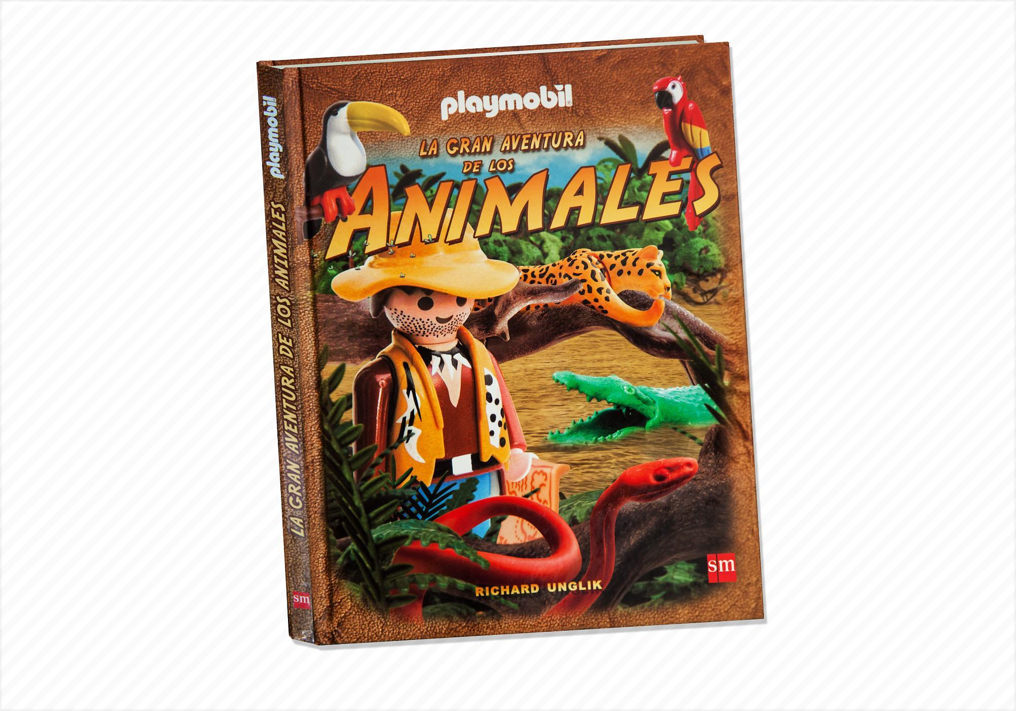 http://media.playmobil.com/i/playmobil/80265_product_detail