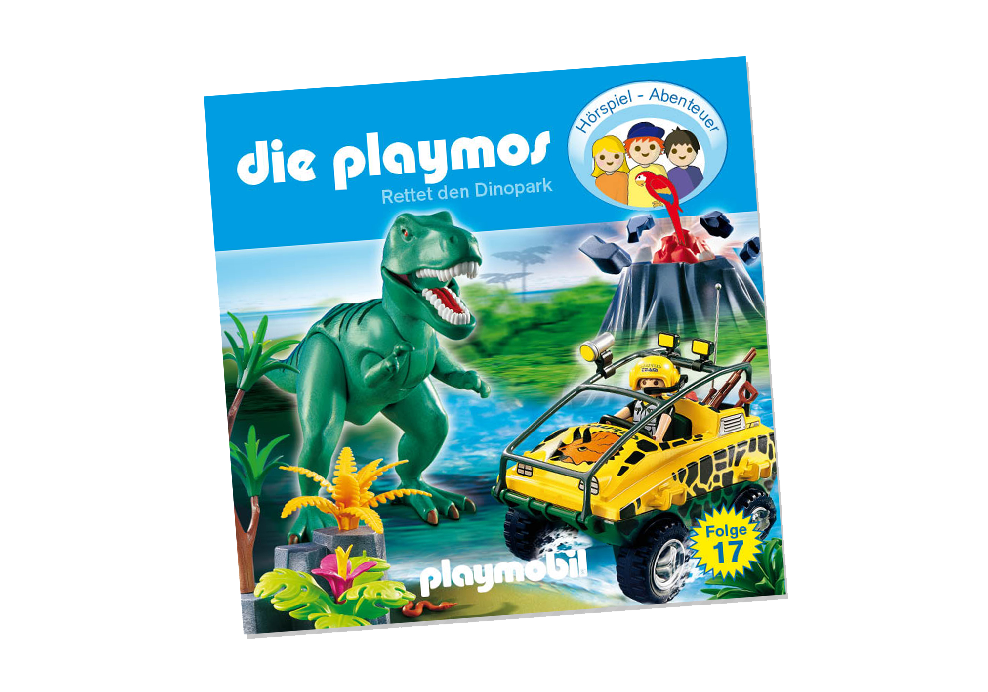 http://media.playmobil.com/i/playmobil/80270_product_detail