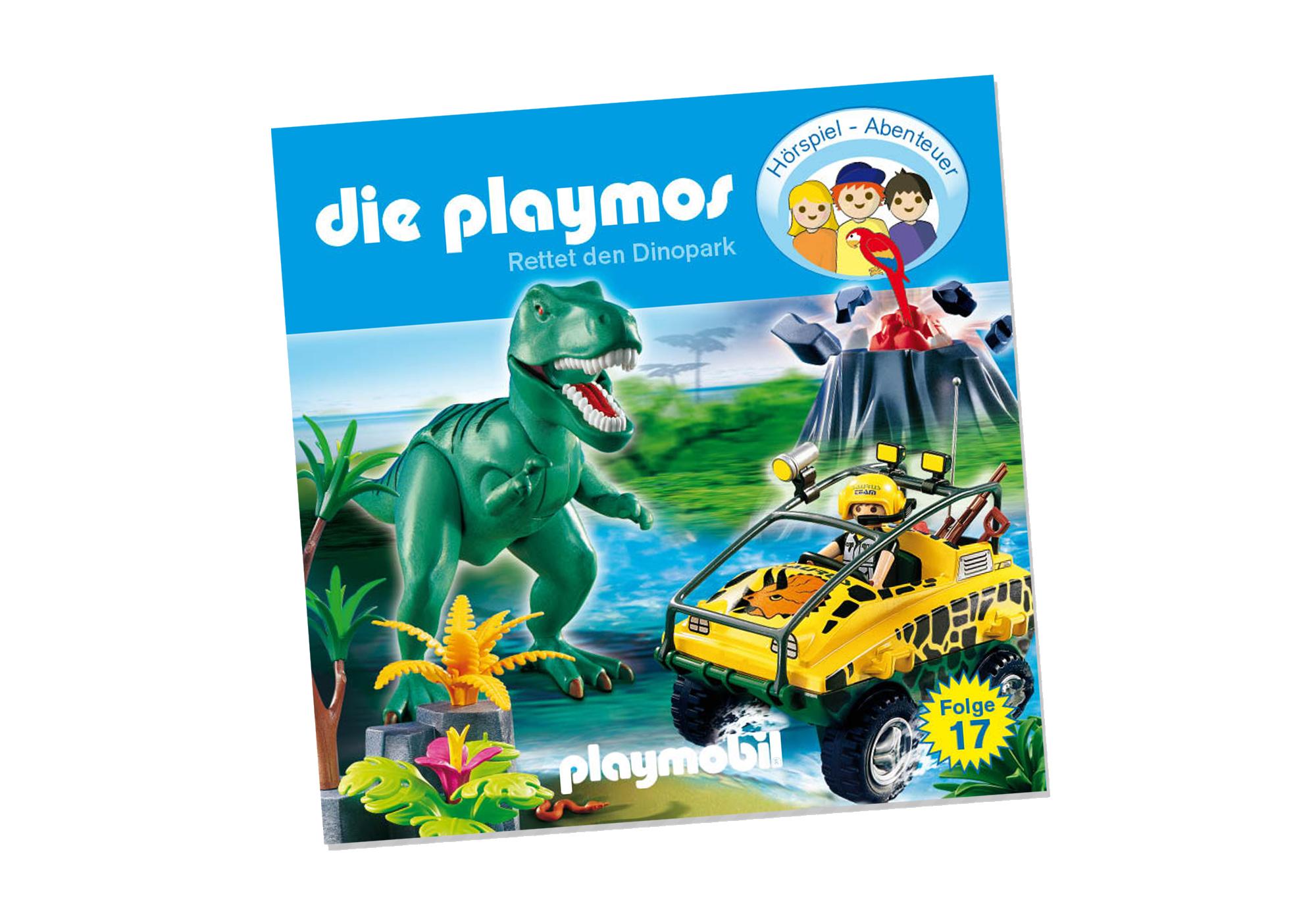 http://media.playmobil.com/i/playmobil/80270_product_detail