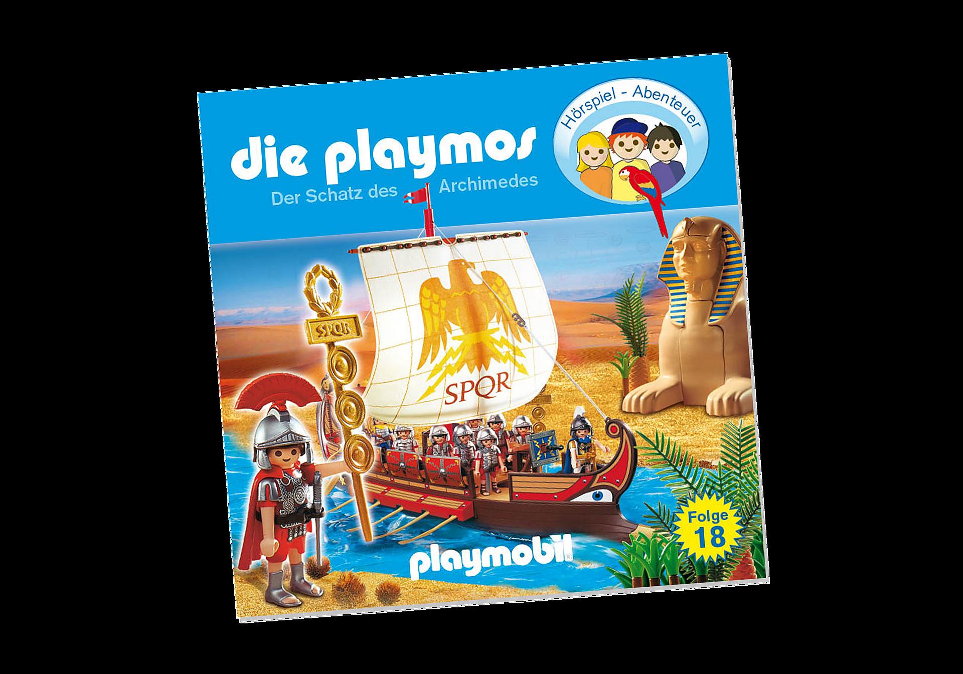 http://media.playmobil.com/i/playmobil/80271_product_detail/Der Schatz des Archimedes (18) - CD