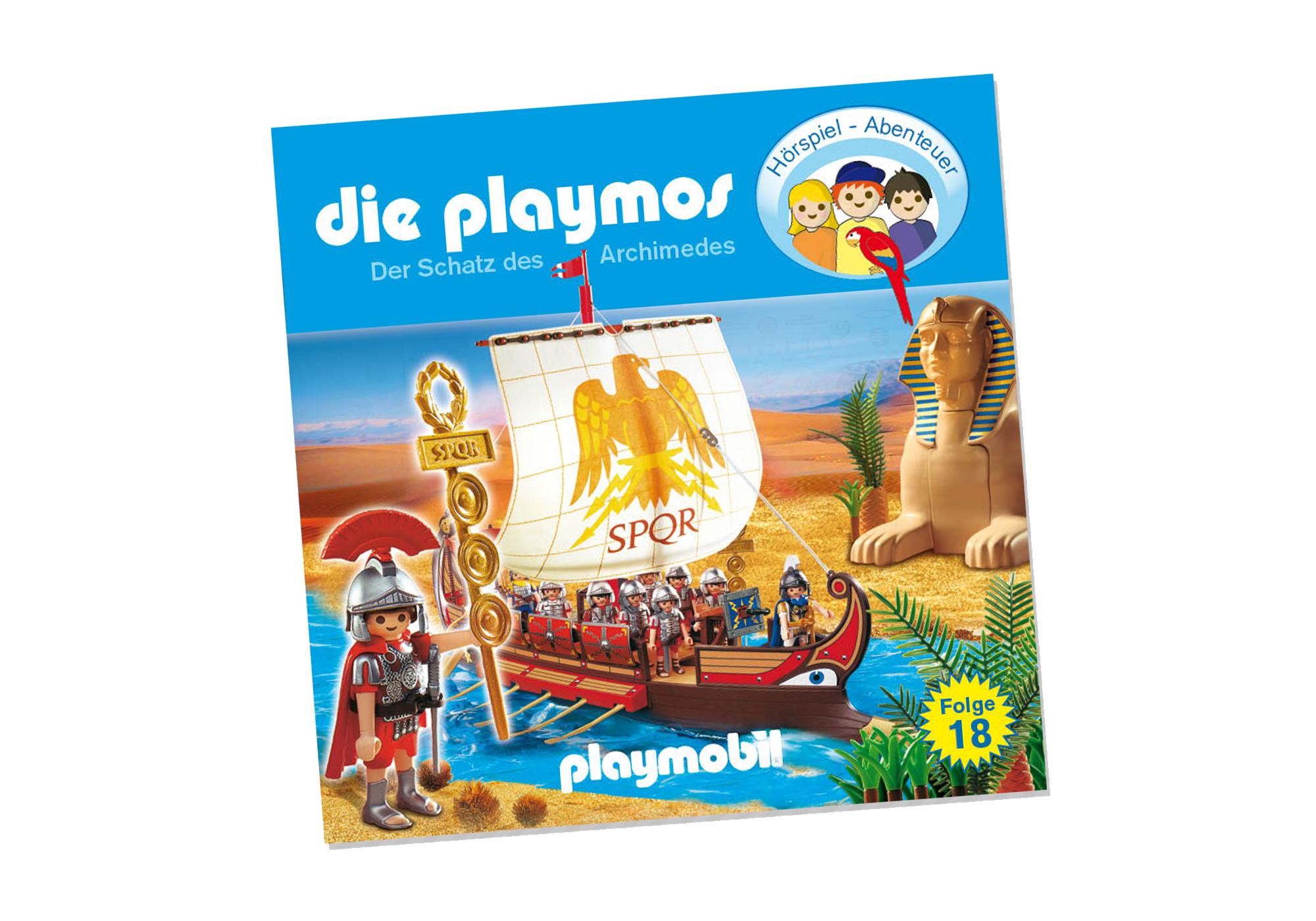 http://media.playmobil.com/i/playmobil/80271_product_detail