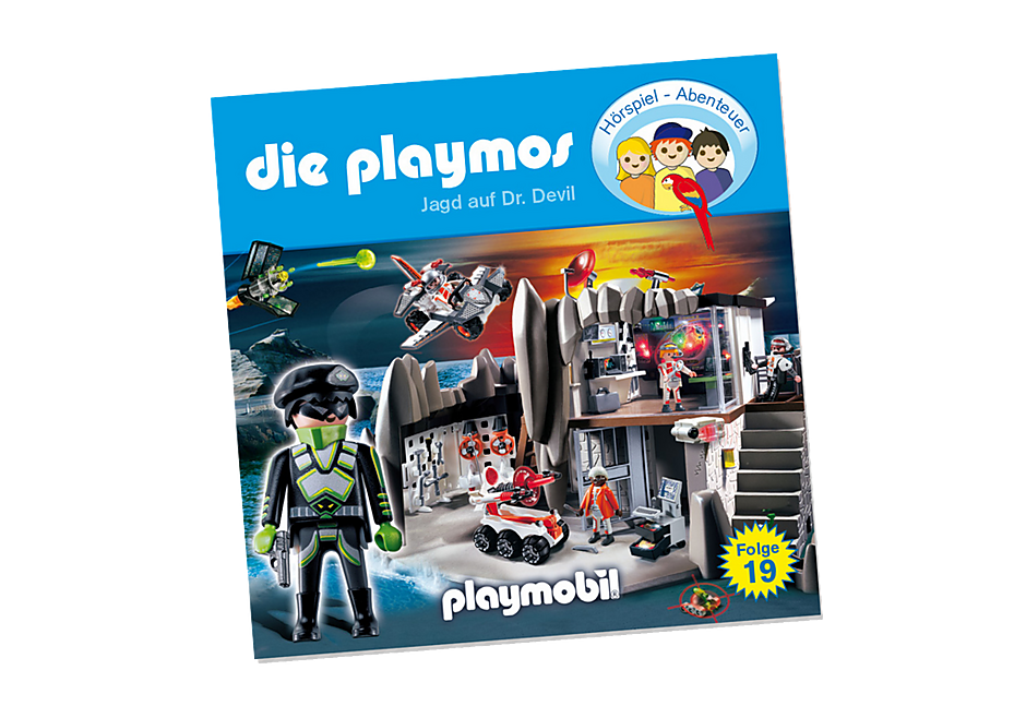 http://media.playmobil.com/i/playmobil/80272_product_detail/Jagd auf Dr. Devil (19) - CD