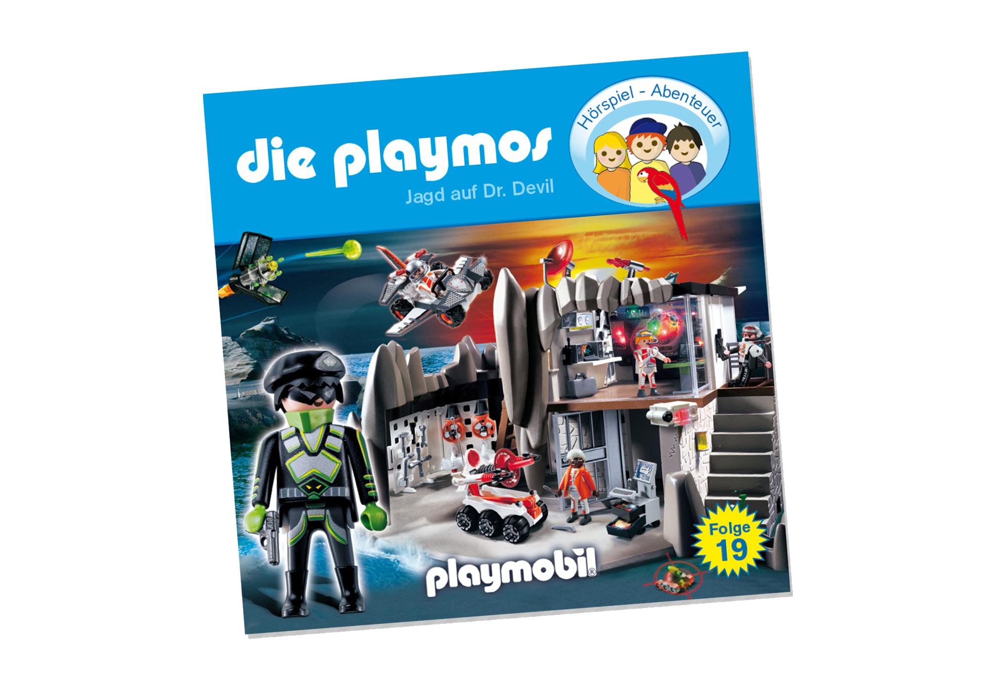 http://media.playmobil.com/i/playmobil/80272_product_detail/Jagd auf Dr. Devil (19) - CD