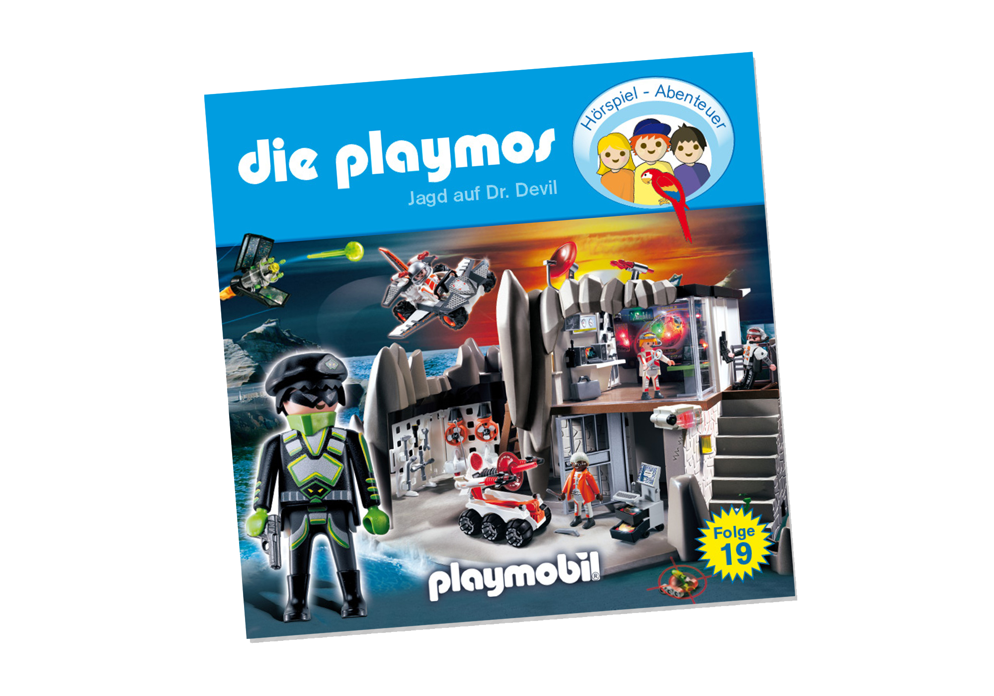 http://media.playmobil.com/i/playmobil/80272_product_detail