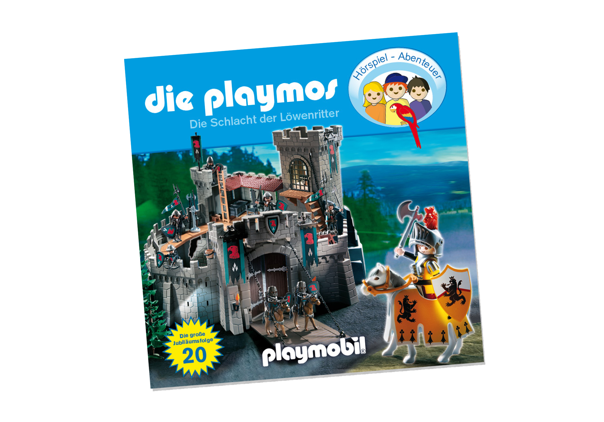 http://media.playmobil.com/i/playmobil/80273_product_detail