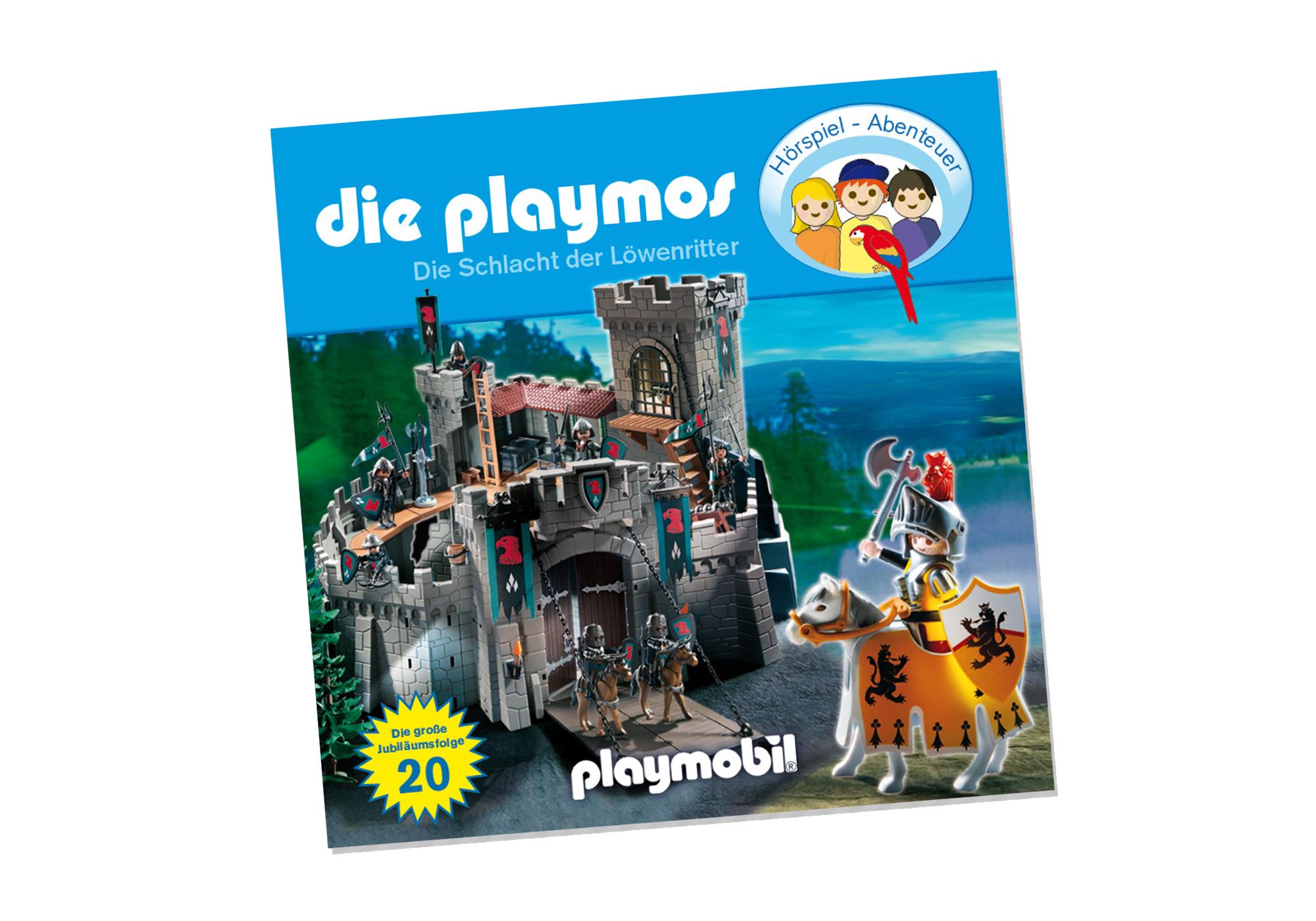 http://media.playmobil.com/i/playmobil/80273_product_detail