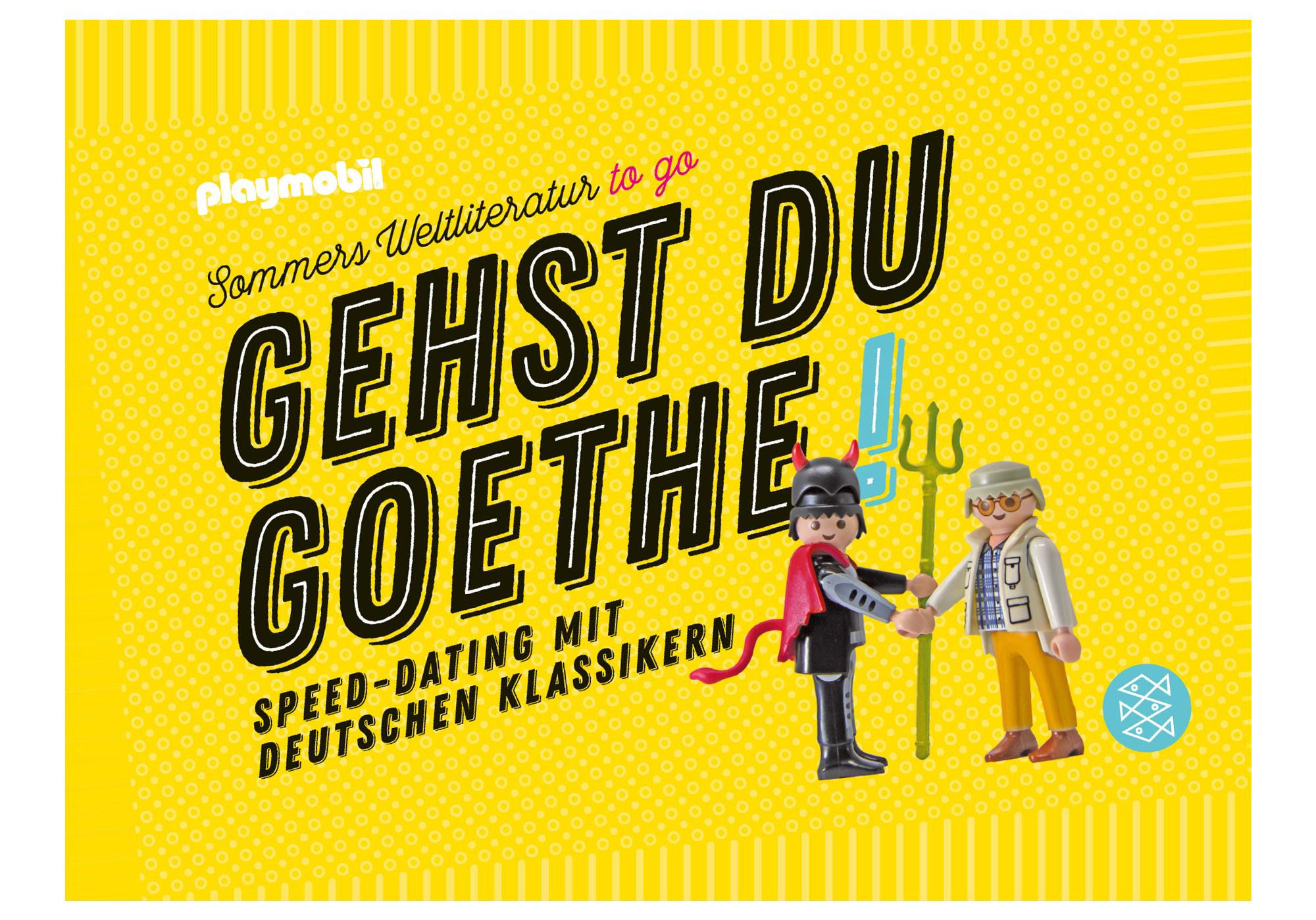 http://media.playmobil.com/i/playmobil/80289_product_detail/Gehst du Goethe! Speed-Dating mit deutschen Klassikern