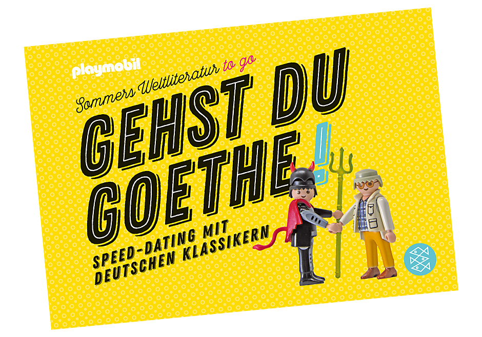 http://media.playmobil.com/i/playmobil/80289_product_detail/Gehst du Goethe! Speed-Dating mit deutschen Klassikern