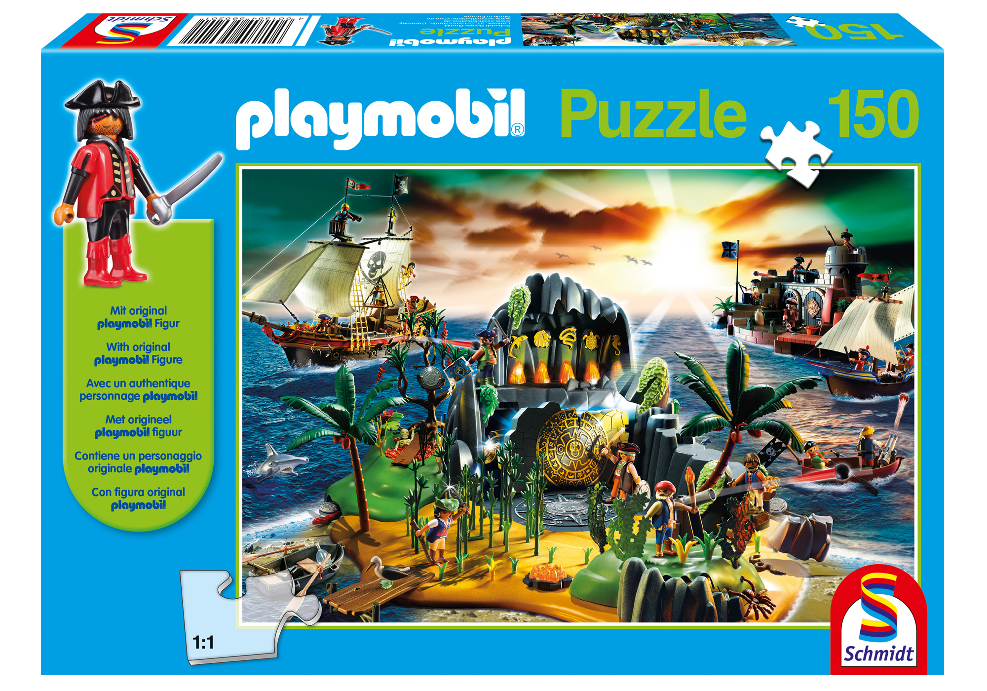 http://media.playmobil.com/i/playmobil/80294_product_detail