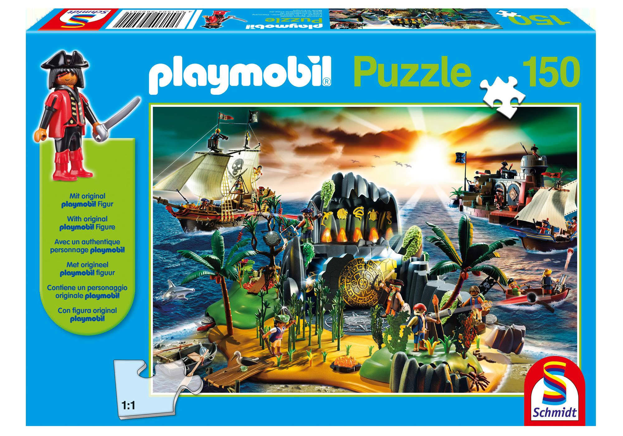 http://media.playmobil.com/i/playmobil/80294_product_detail
