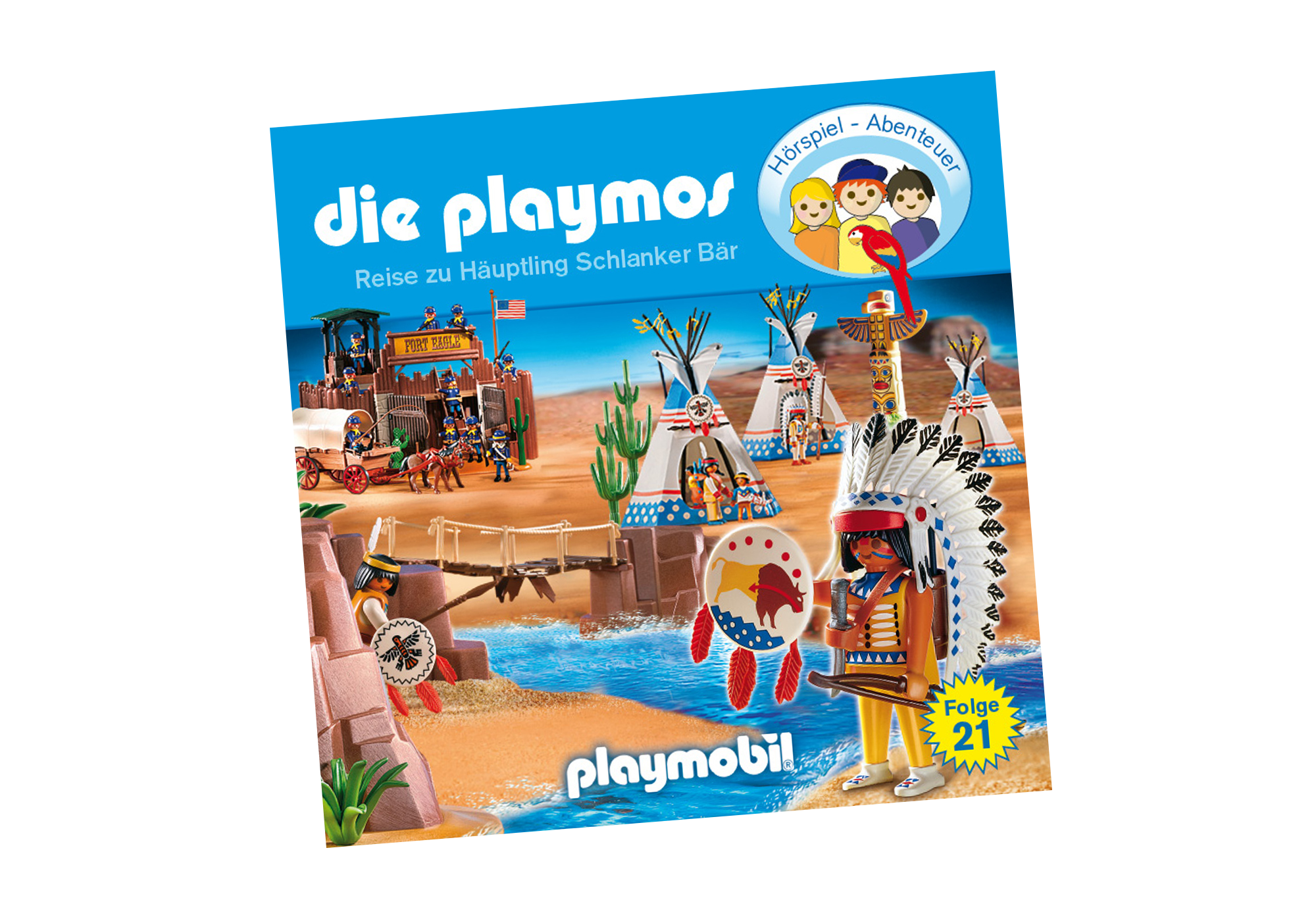 http://media.playmobil.com/i/playmobil/80322_product_detail