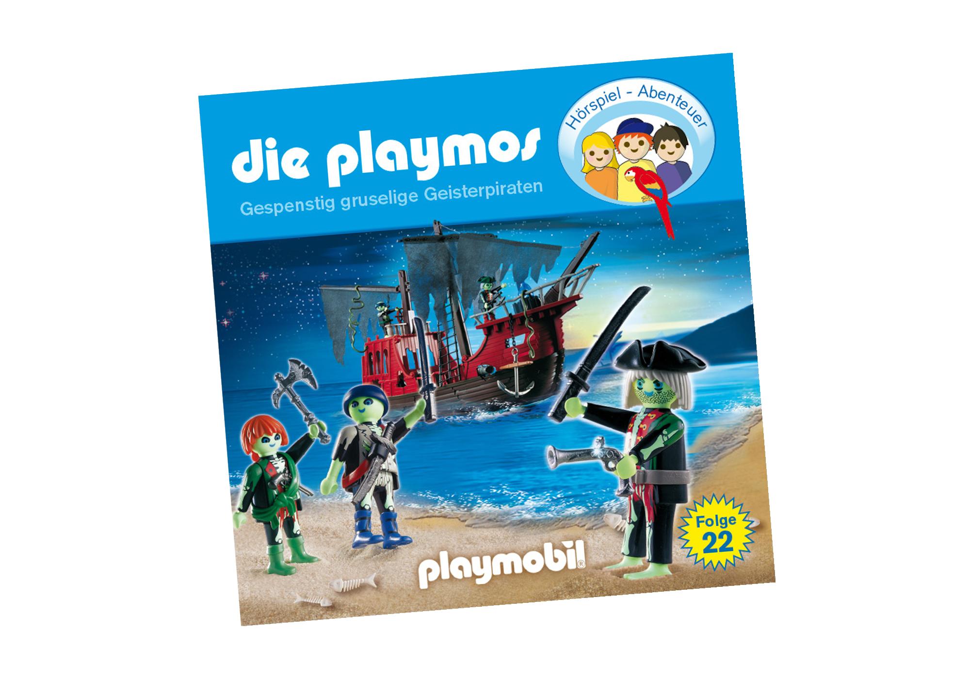 http://media.playmobil.com/i/playmobil/80323_product_detail/Gespenstig gruselige Geisterpiraten (22) - CD