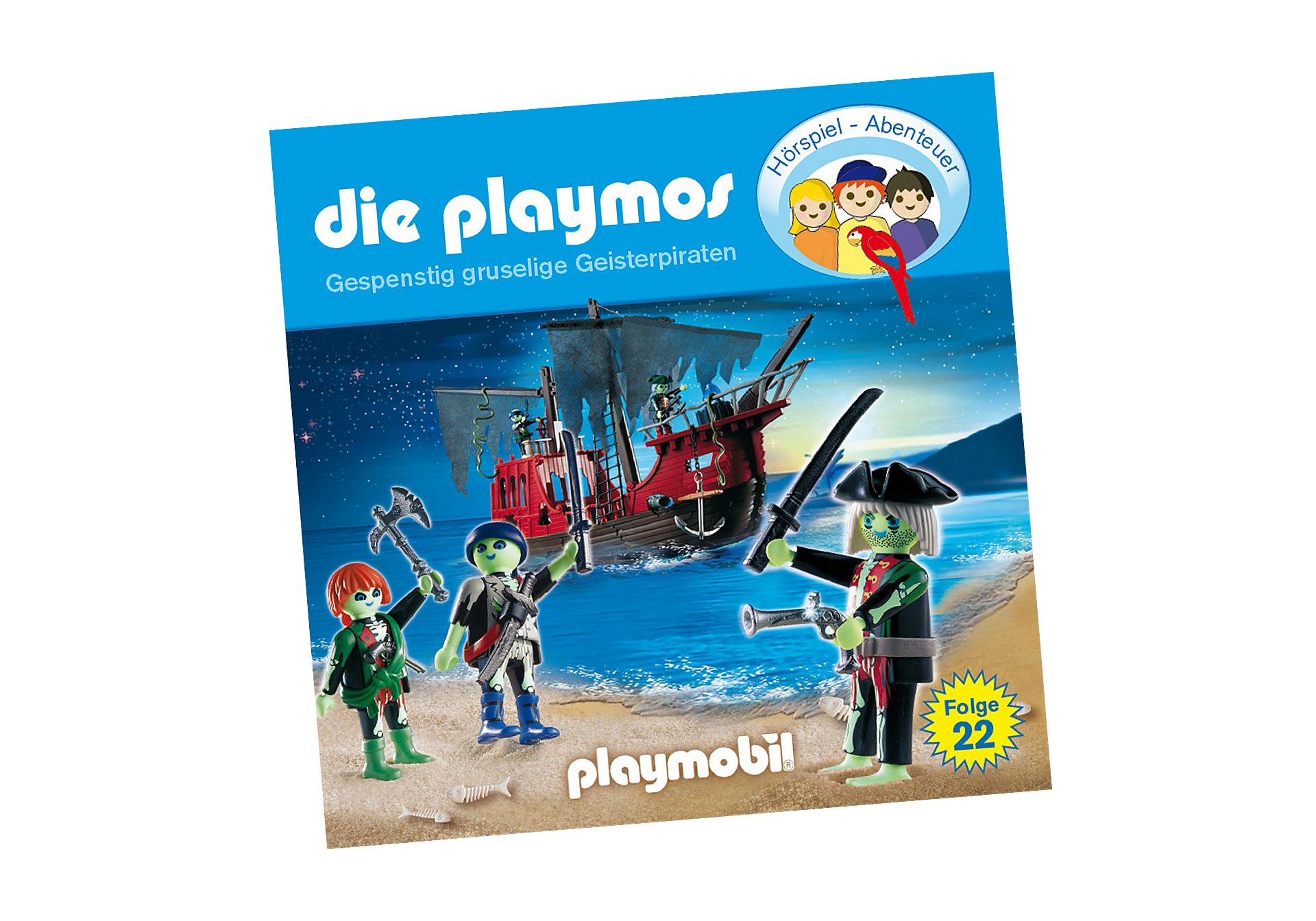 http://media.playmobil.com/i/playmobil/80323_product_detail/Gespenstig gruselige Geisterpiraten (22) - CD
