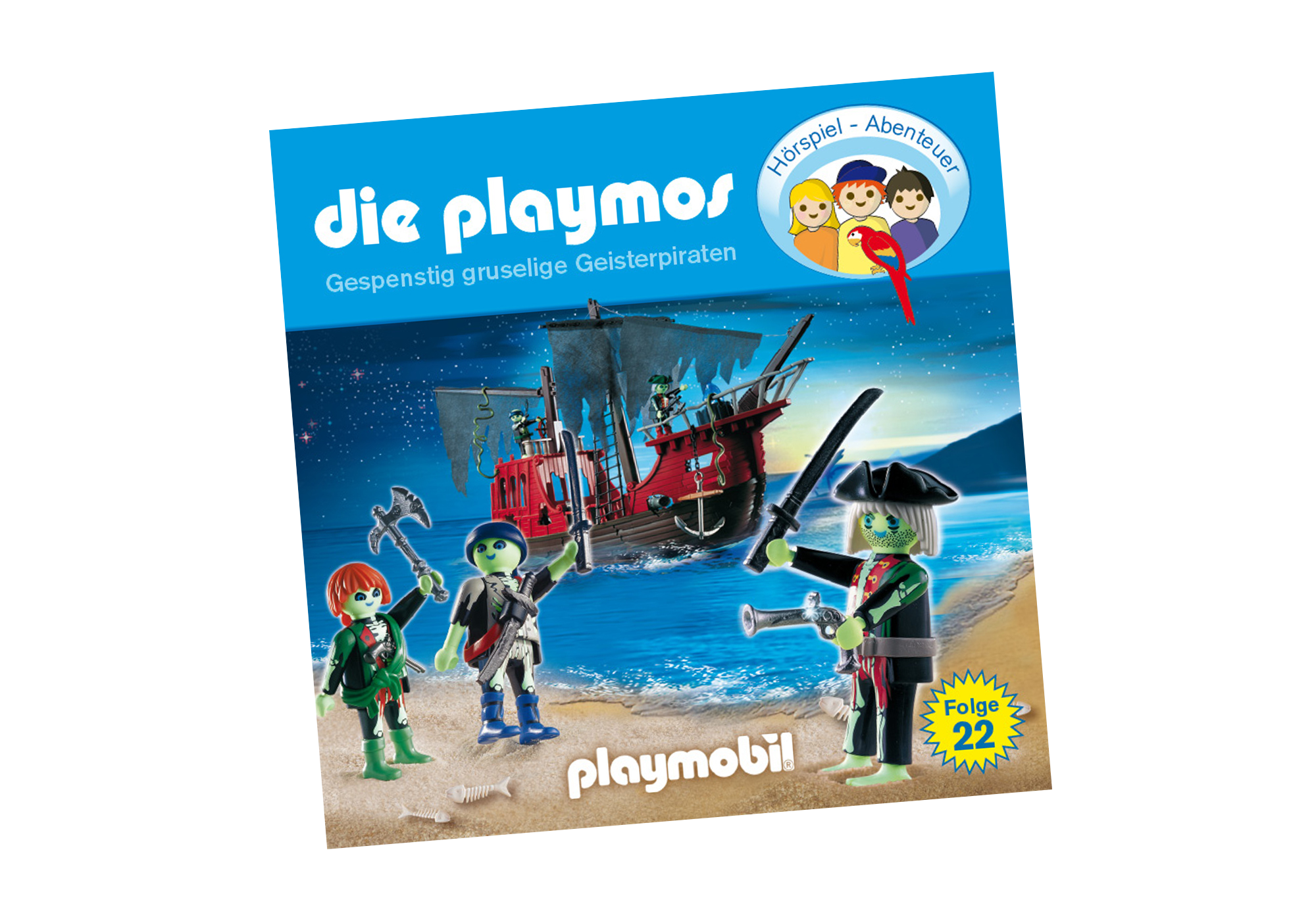 http://media.playmobil.com/i/playmobil/80323_product_detail
