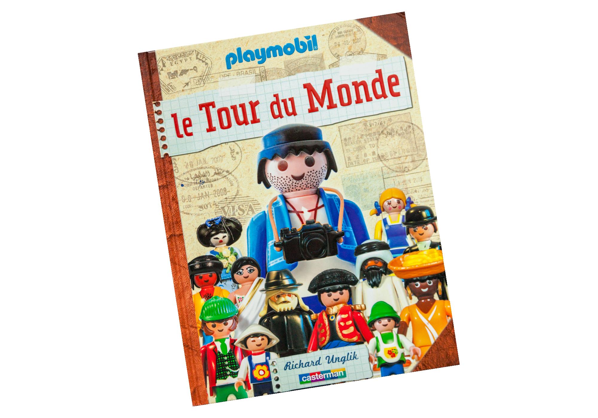 80324_product_detail/Le tour du monde avec PLAYMOBIL français