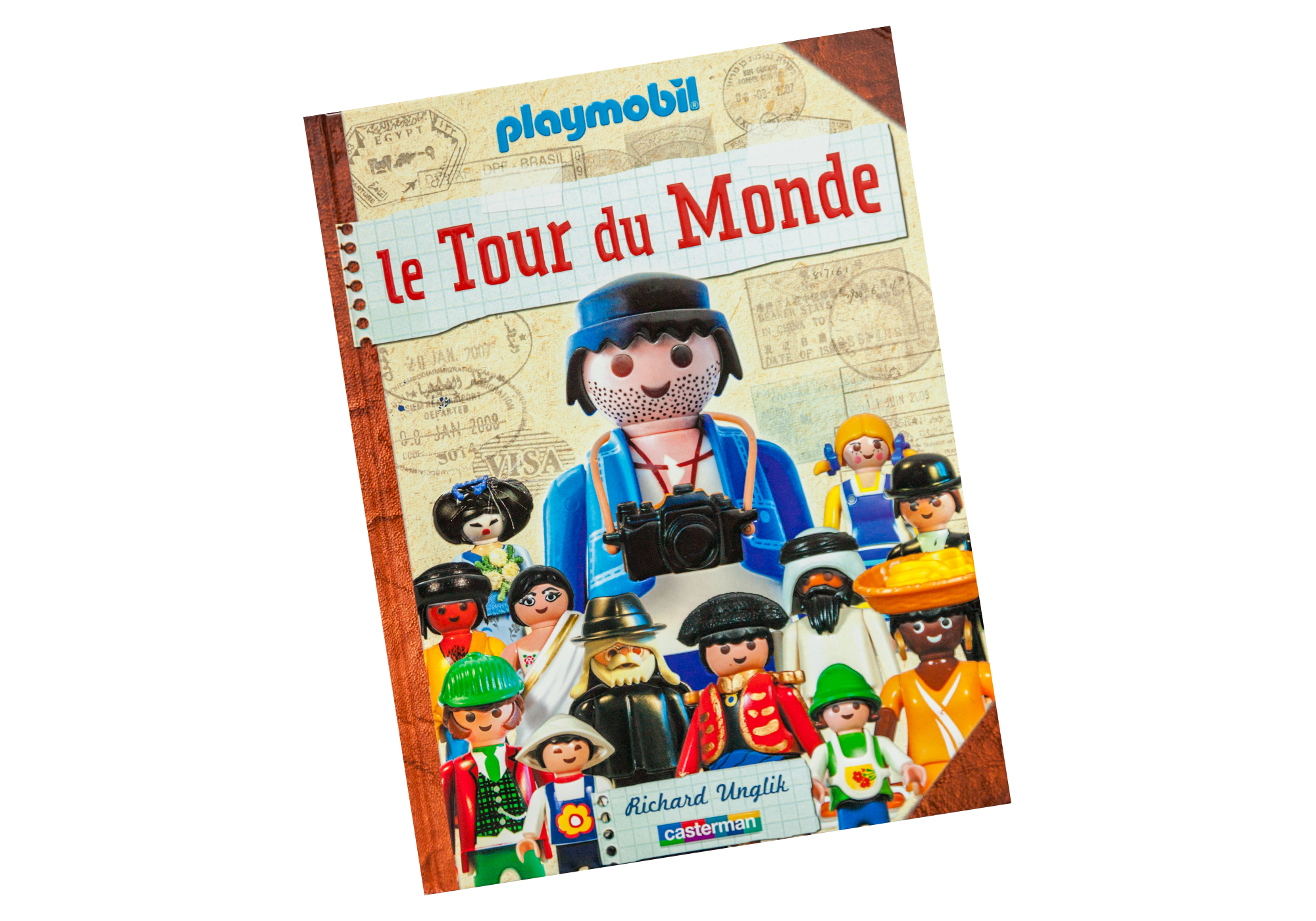 http://media.playmobil.com/i/playmobil/80324_product_detail