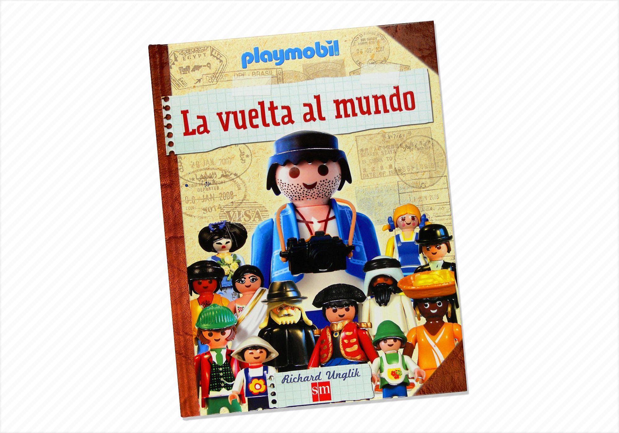 http://media.playmobil.com/i/playmobil/80328_product_detail