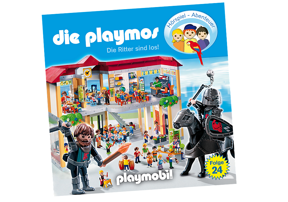 http://media.playmobil.com/i/playmobil/80330_product_detail/Die Ritter sind los! (24) - CD
