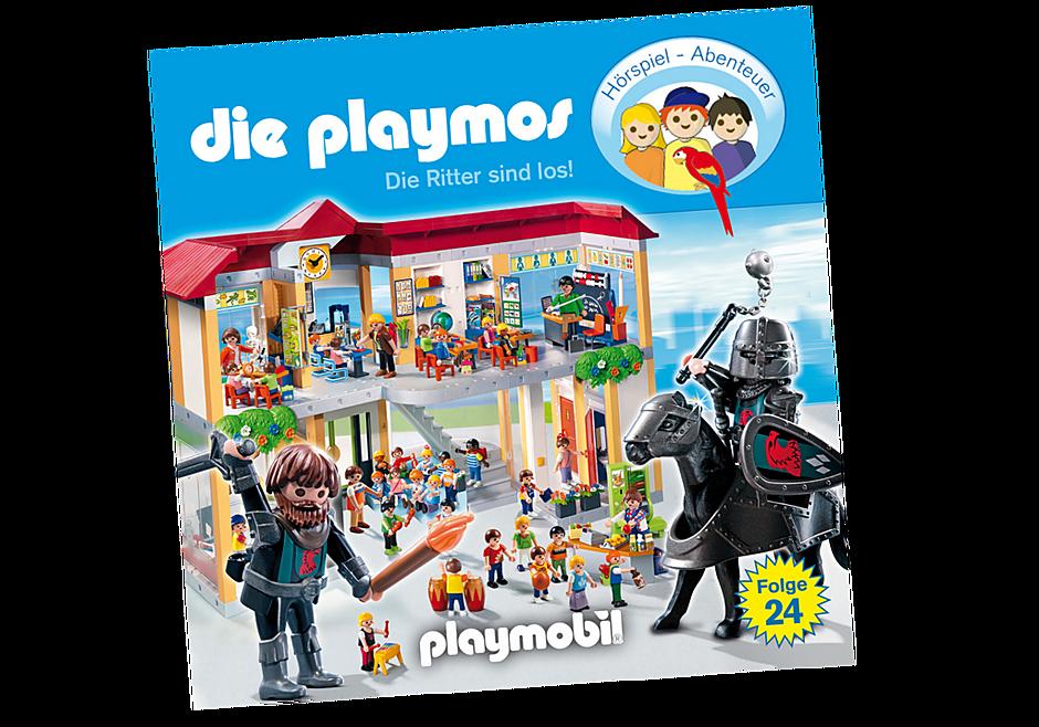 http://media.playmobil.com/i/playmobil/80330_product_detail/Die Ritter sind los! (24) - CD