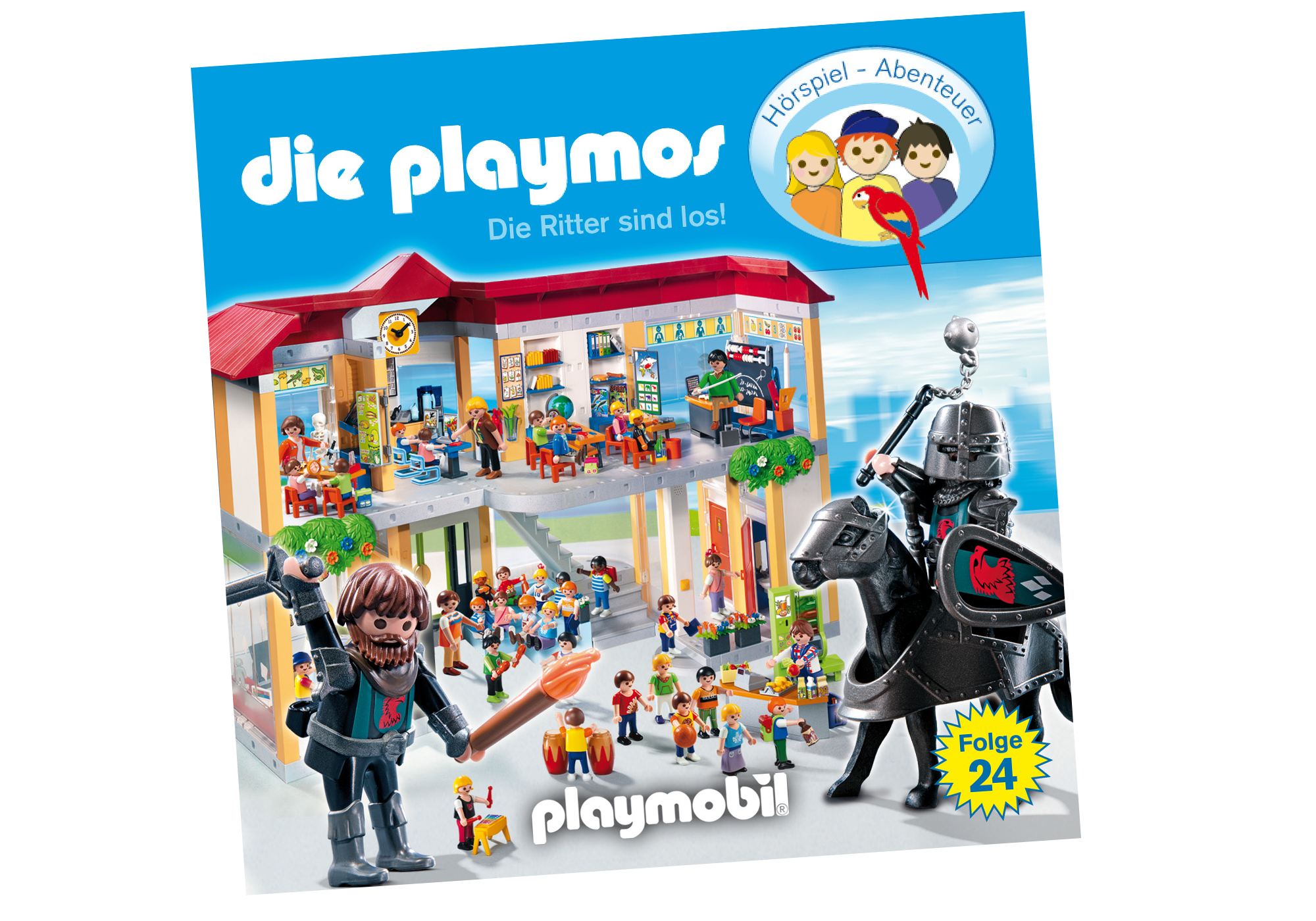 http://media.playmobil.com/i/playmobil/80330_product_detail