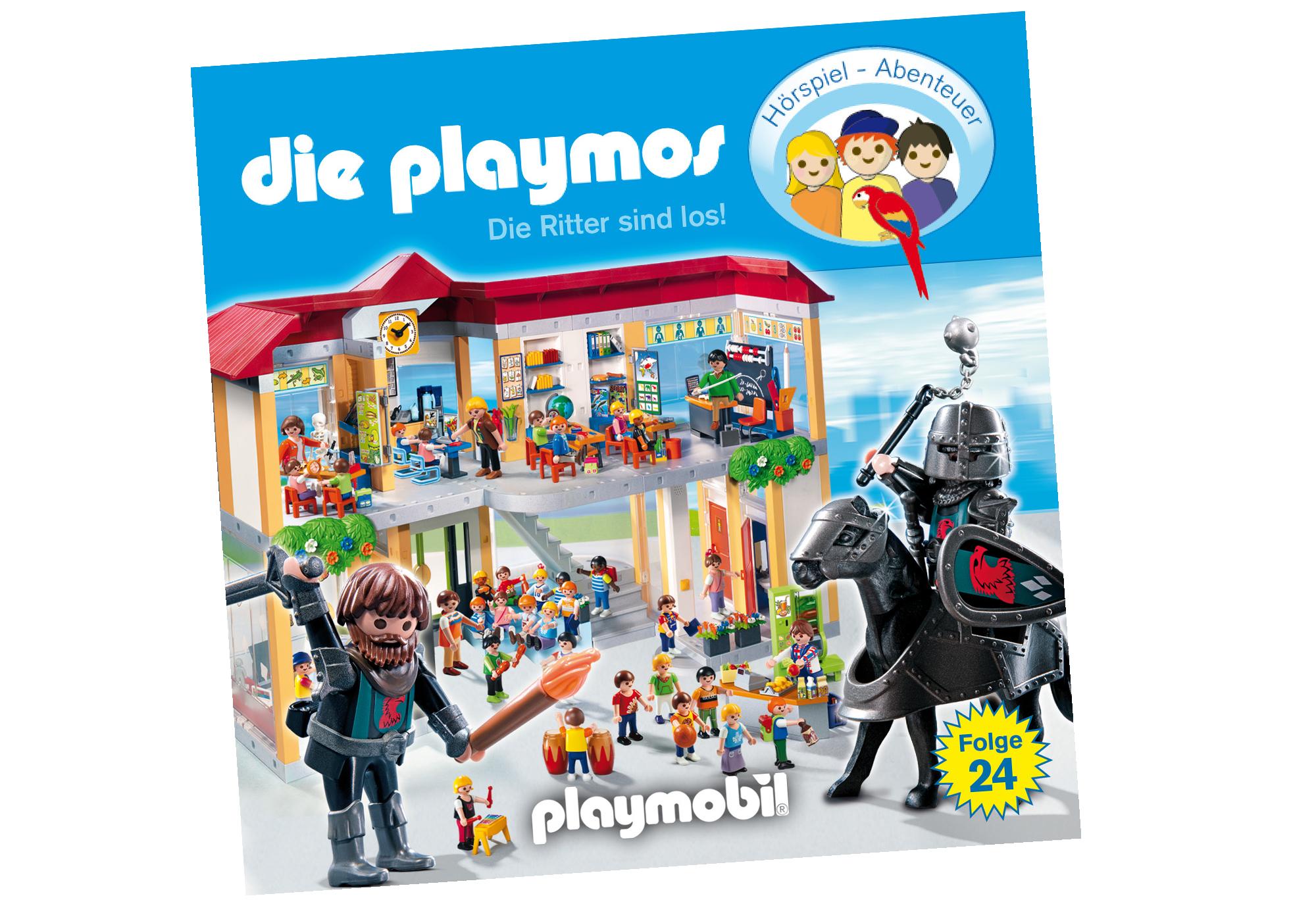 http://media.playmobil.com/i/playmobil/80330_product_detail