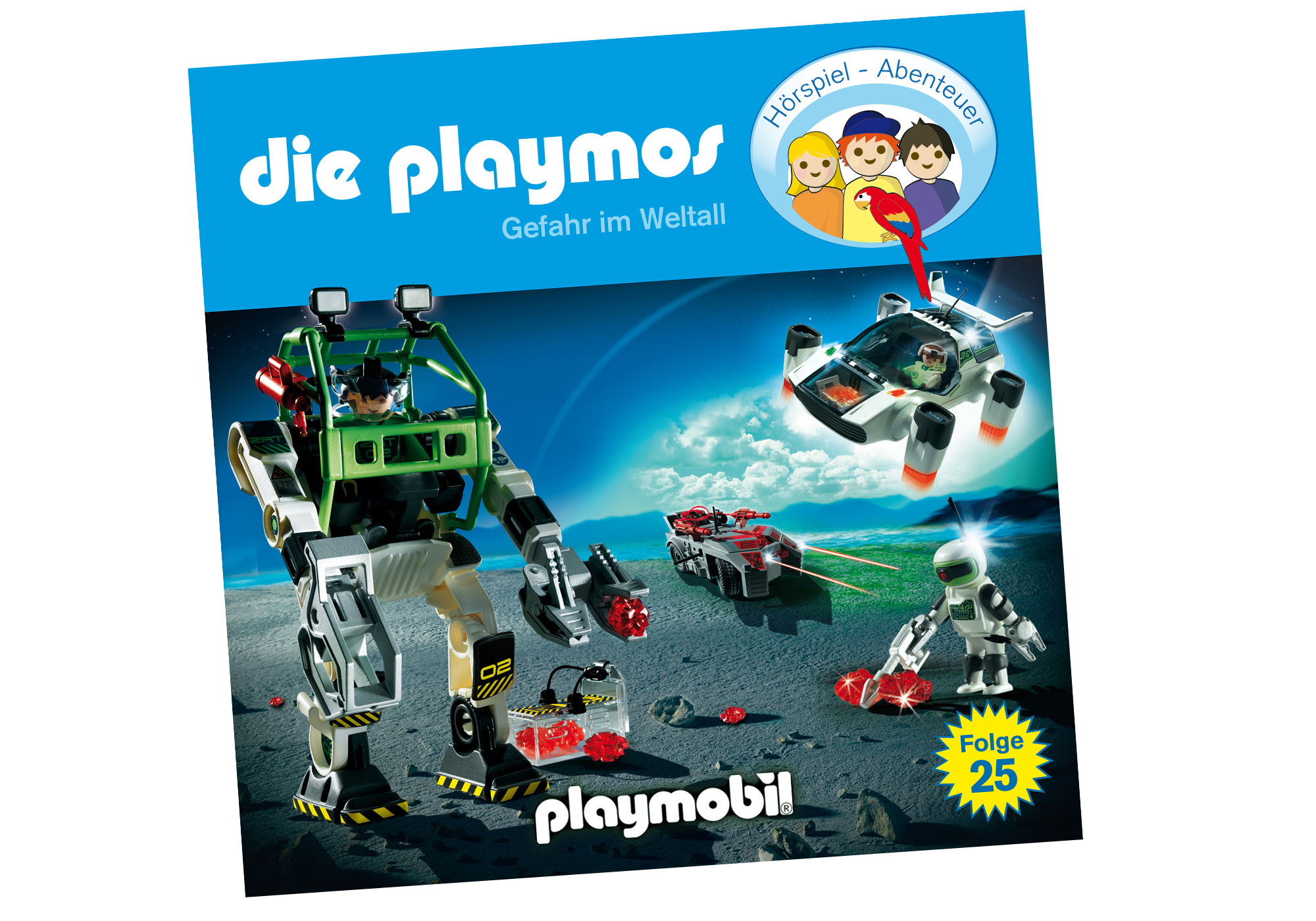 http://media.playmobil.com/i/playmobil/80331_product_detail