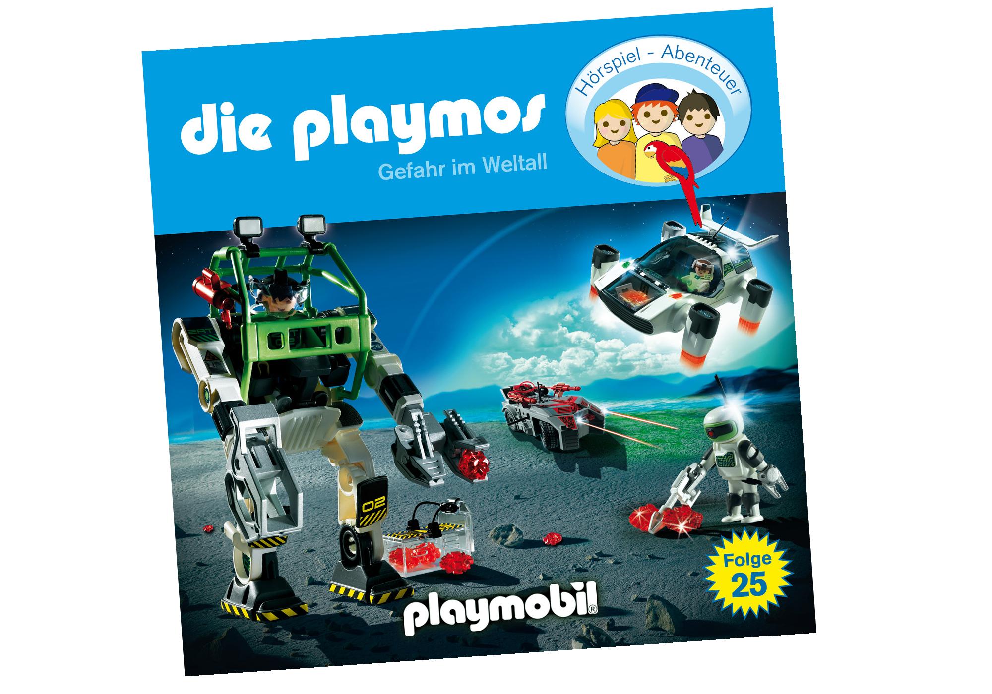 http://media.playmobil.com/i/playmobil/80331_product_detail