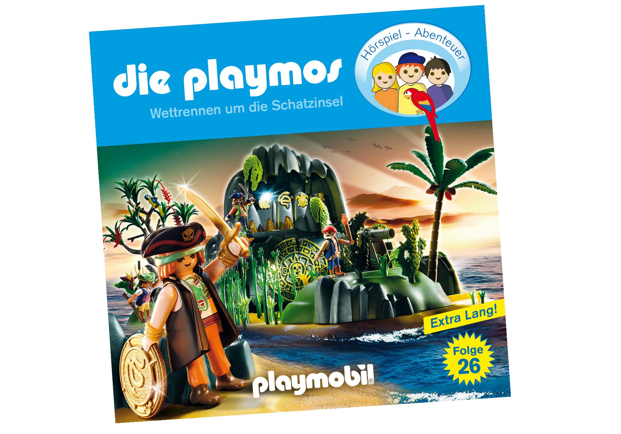http://media.playmobil.com/i/playmobil/80332_product_detail/Wettrennen um die Schatzinsel (26) - CD