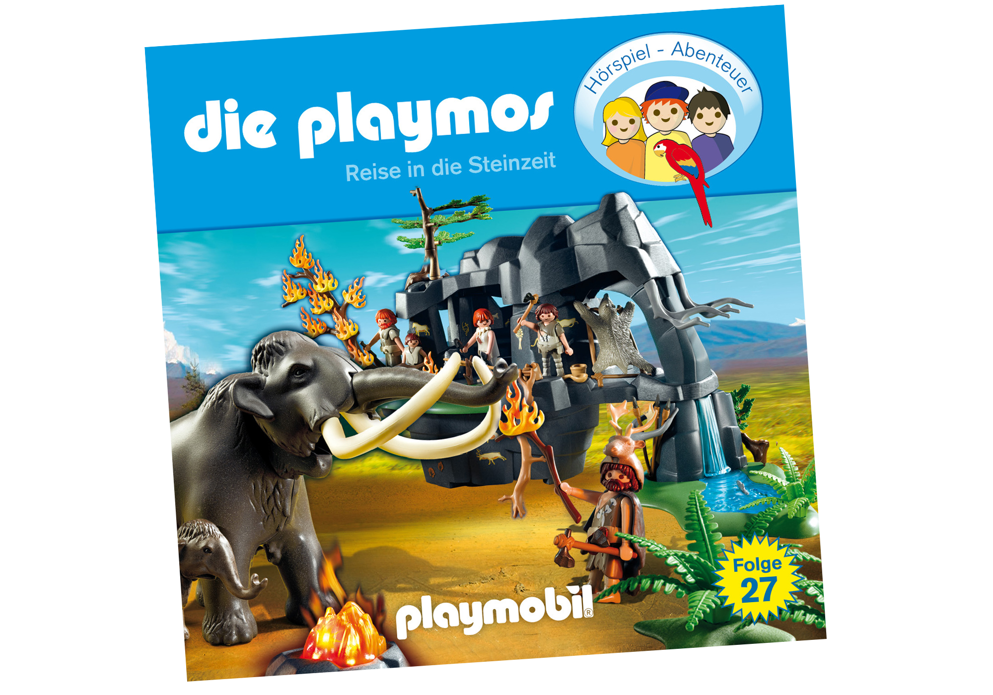 http://media.playmobil.com/i/playmobil/80343_product_detail