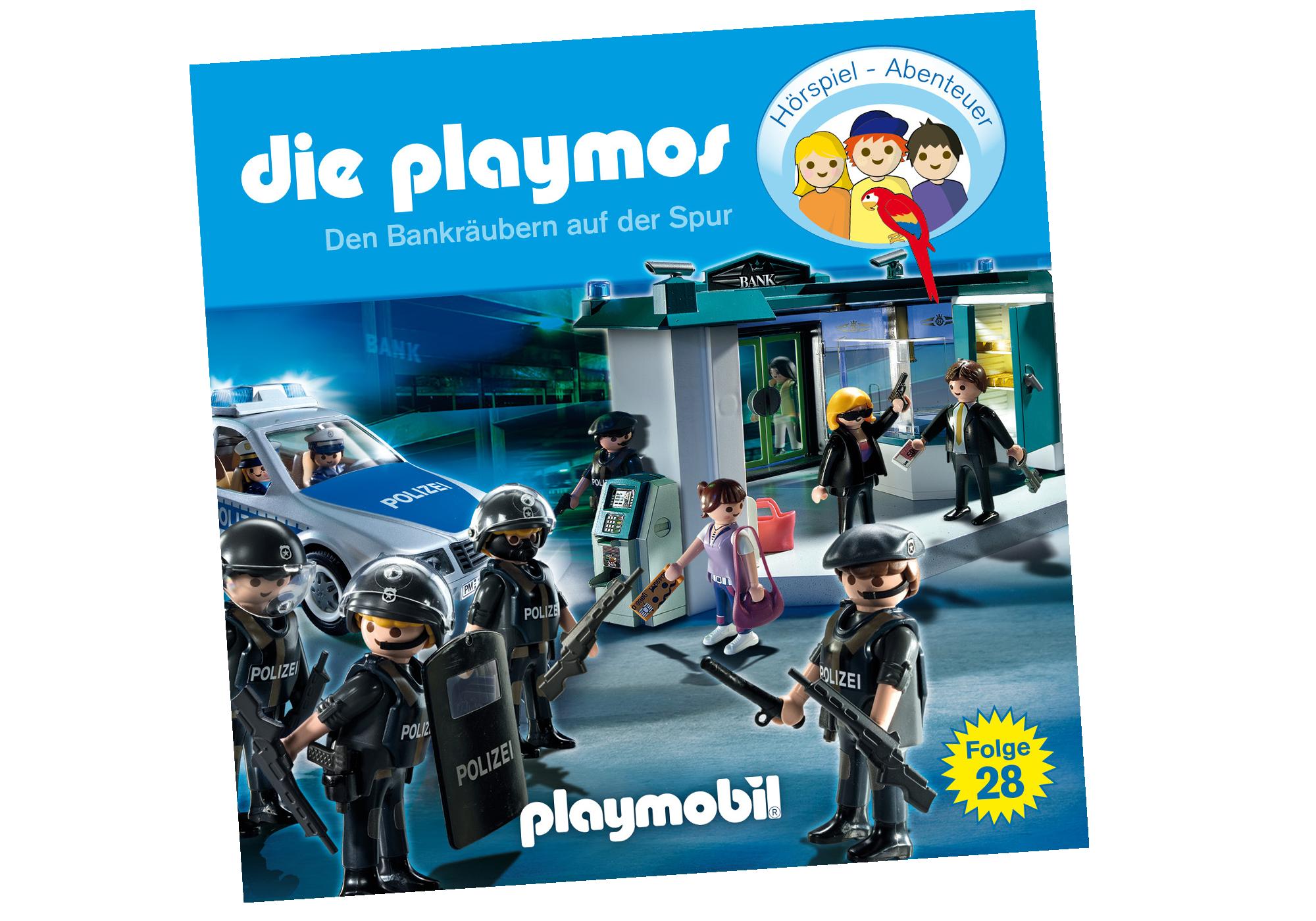 http://media.playmobil.com/i/playmobil/80344_product_detail