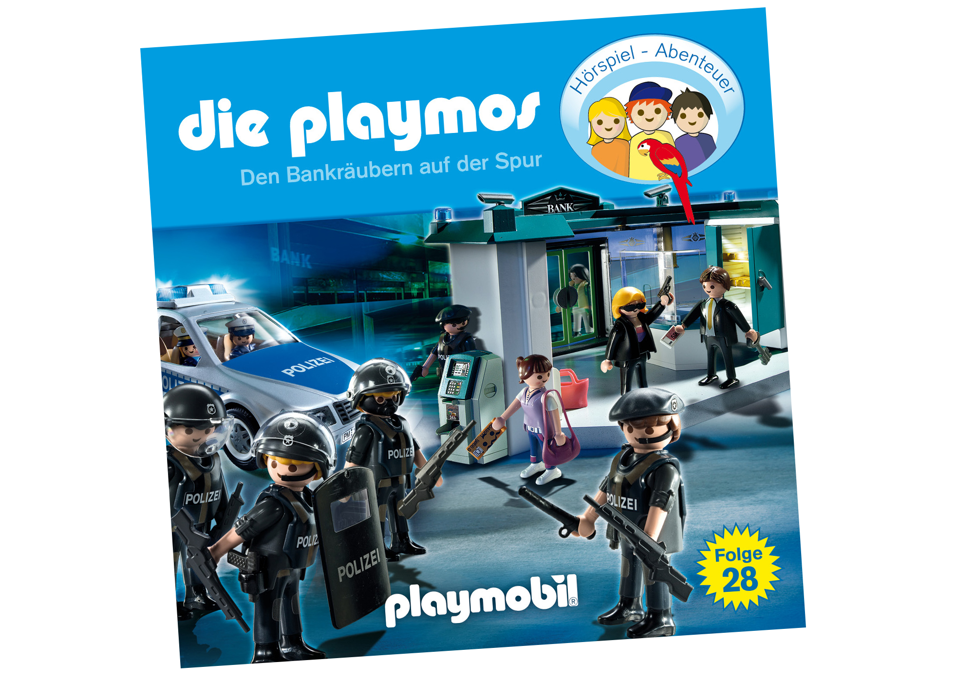 http://media.playmobil.com/i/playmobil/80344_product_detail