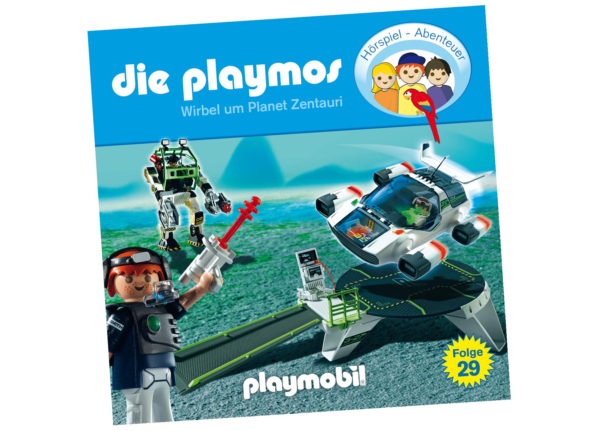 http://media.playmobil.com/i/playmobil/80345_product_detail