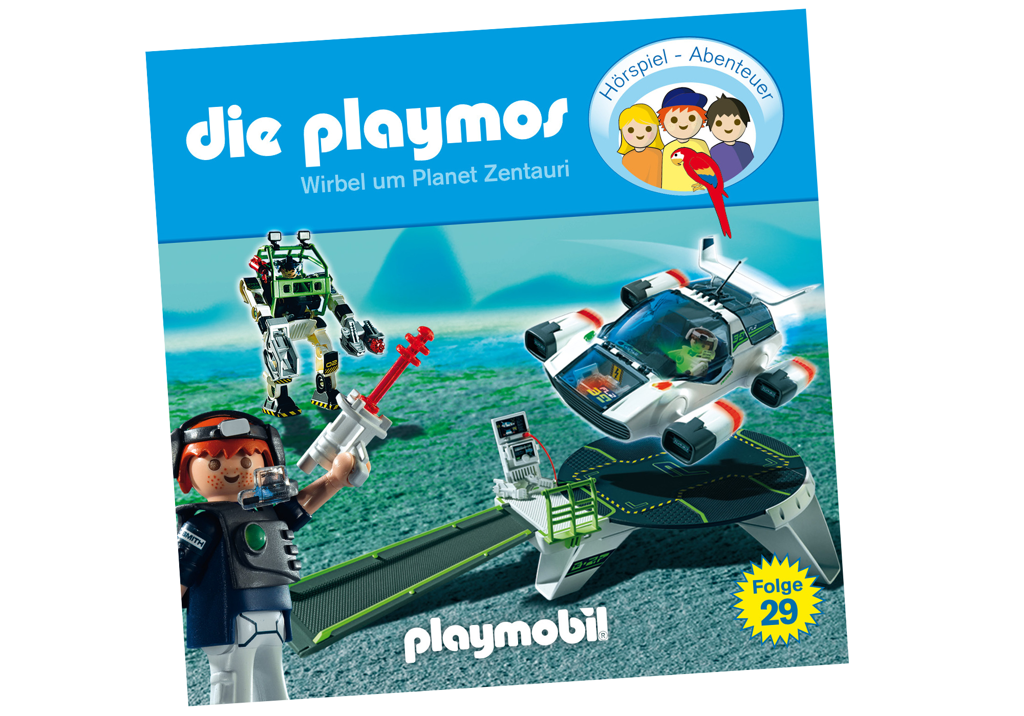 http://media.playmobil.com/i/playmobil/80345_product_detail
