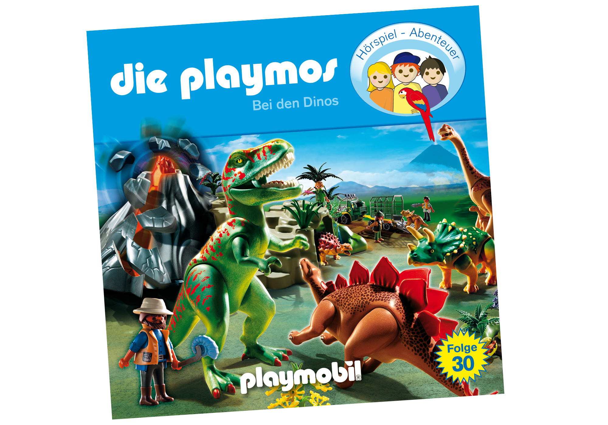 http://media.playmobil.com/i/playmobil/80346_product_detail/Bei den Dinos (30) - CD