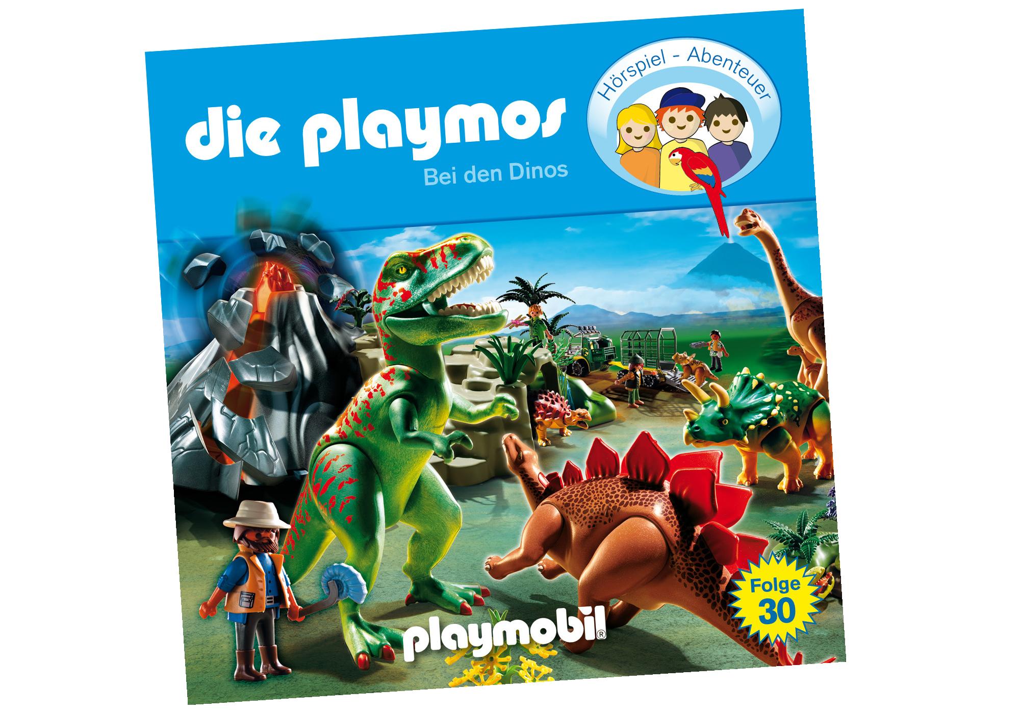 http://media.playmobil.com/i/playmobil/80346_product_detail/Bei den Dinos (30) - CD