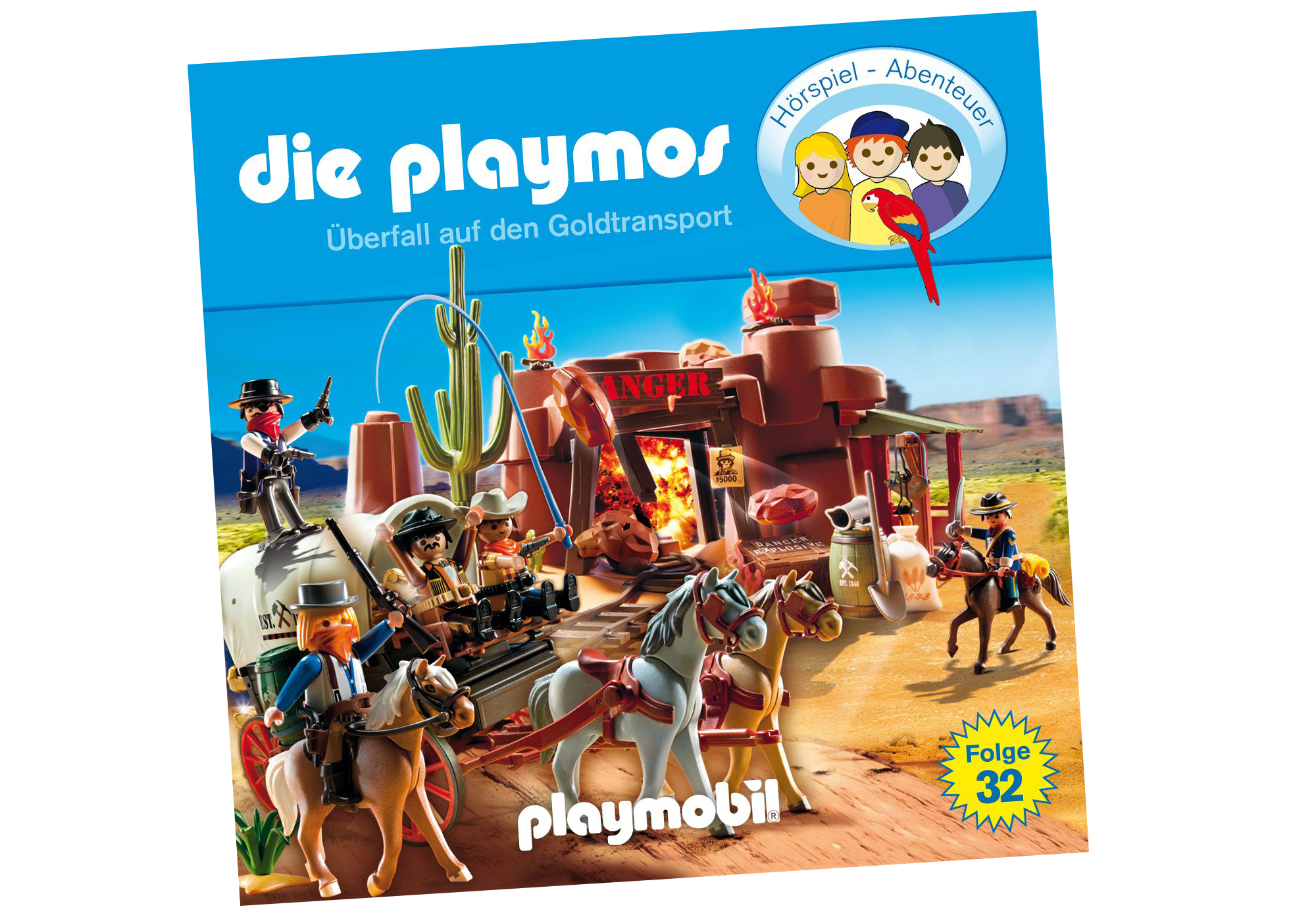 http://media.playmobil.com/i/playmobil/80351_product_detail