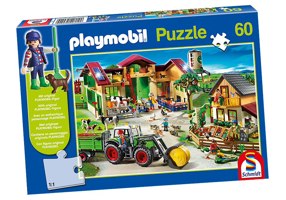 http://media.playmobil.com/i/playmobil/80352_product_detail/Farm Puzzle