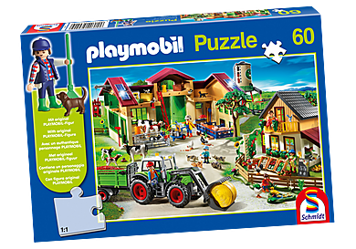 80352_product_detail/Farm Puzzle