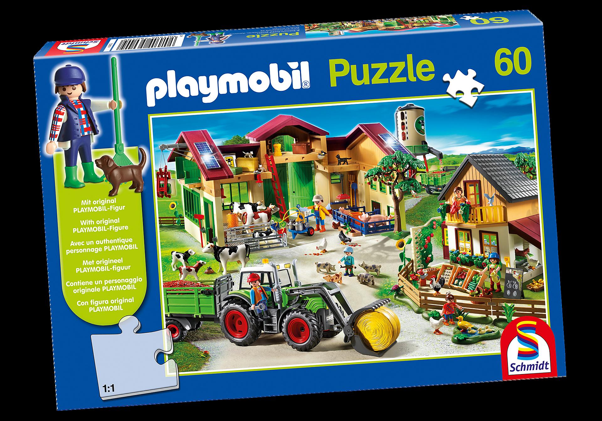 http://media.playmobil.com/i/playmobil/80352_product_detail/Puzzle Quinta (60 peças)