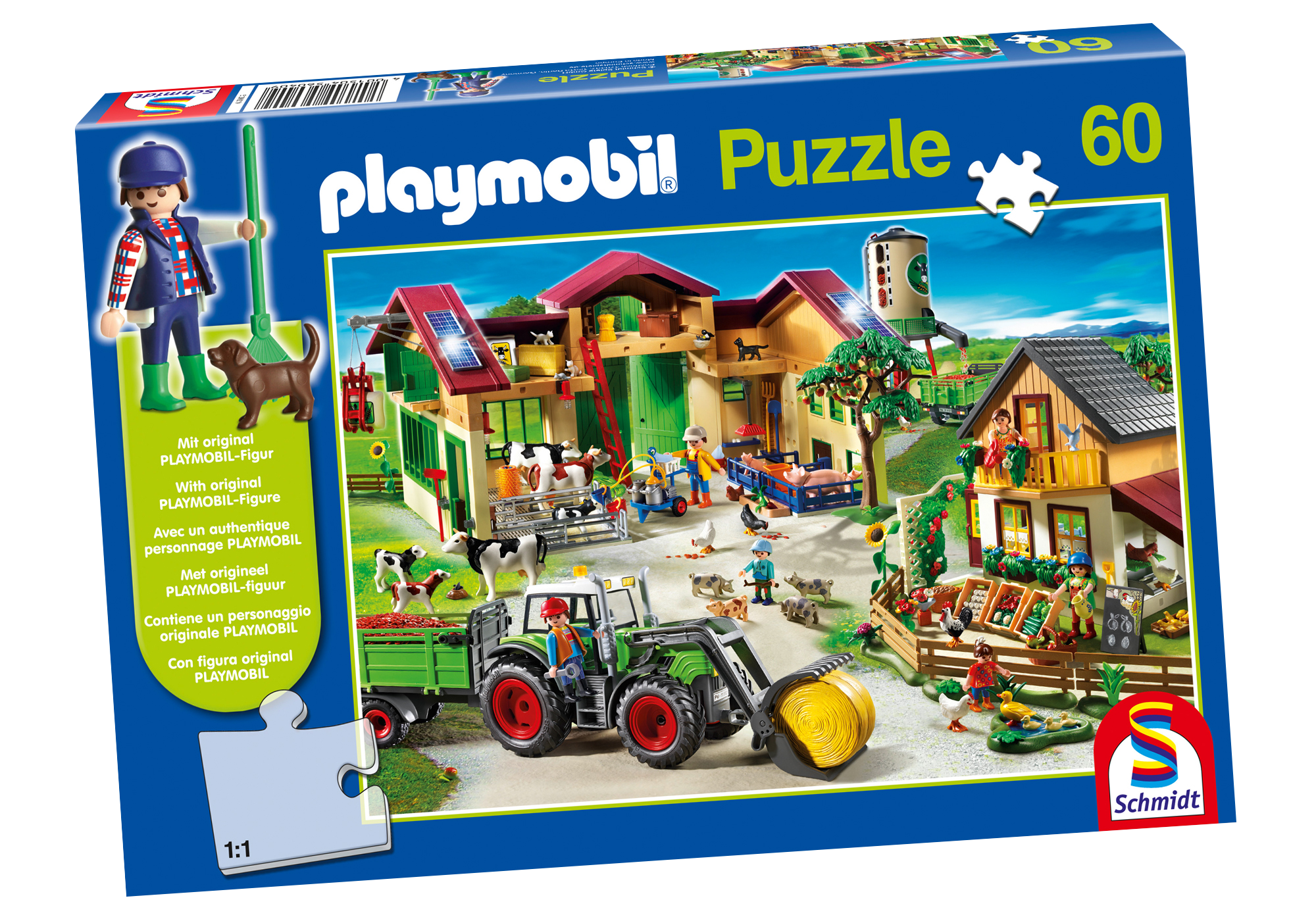 http://media.playmobil.com/i/playmobil/80352_product_detail