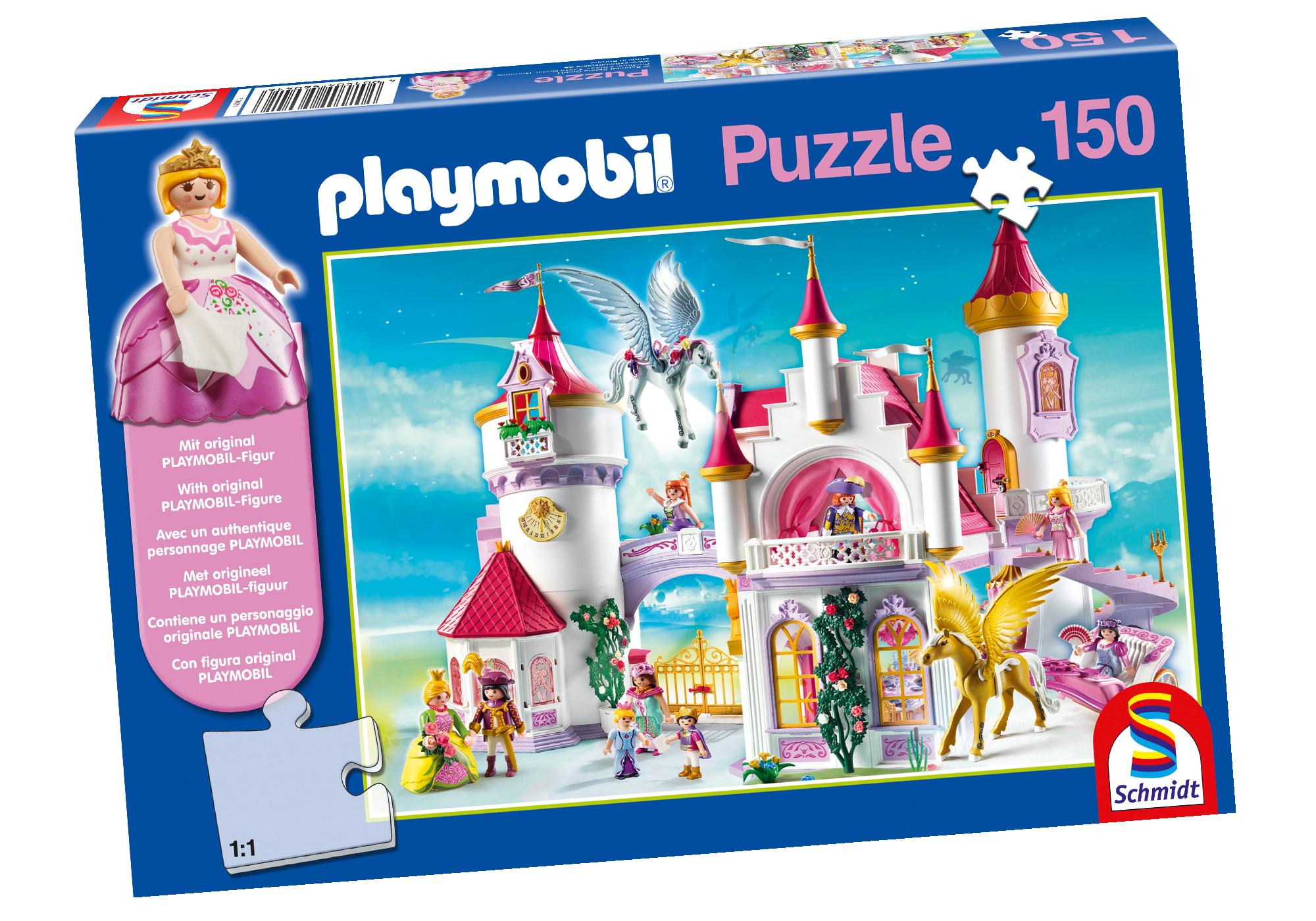 http://media.playmobil.com/i/playmobil/80353_product_detail